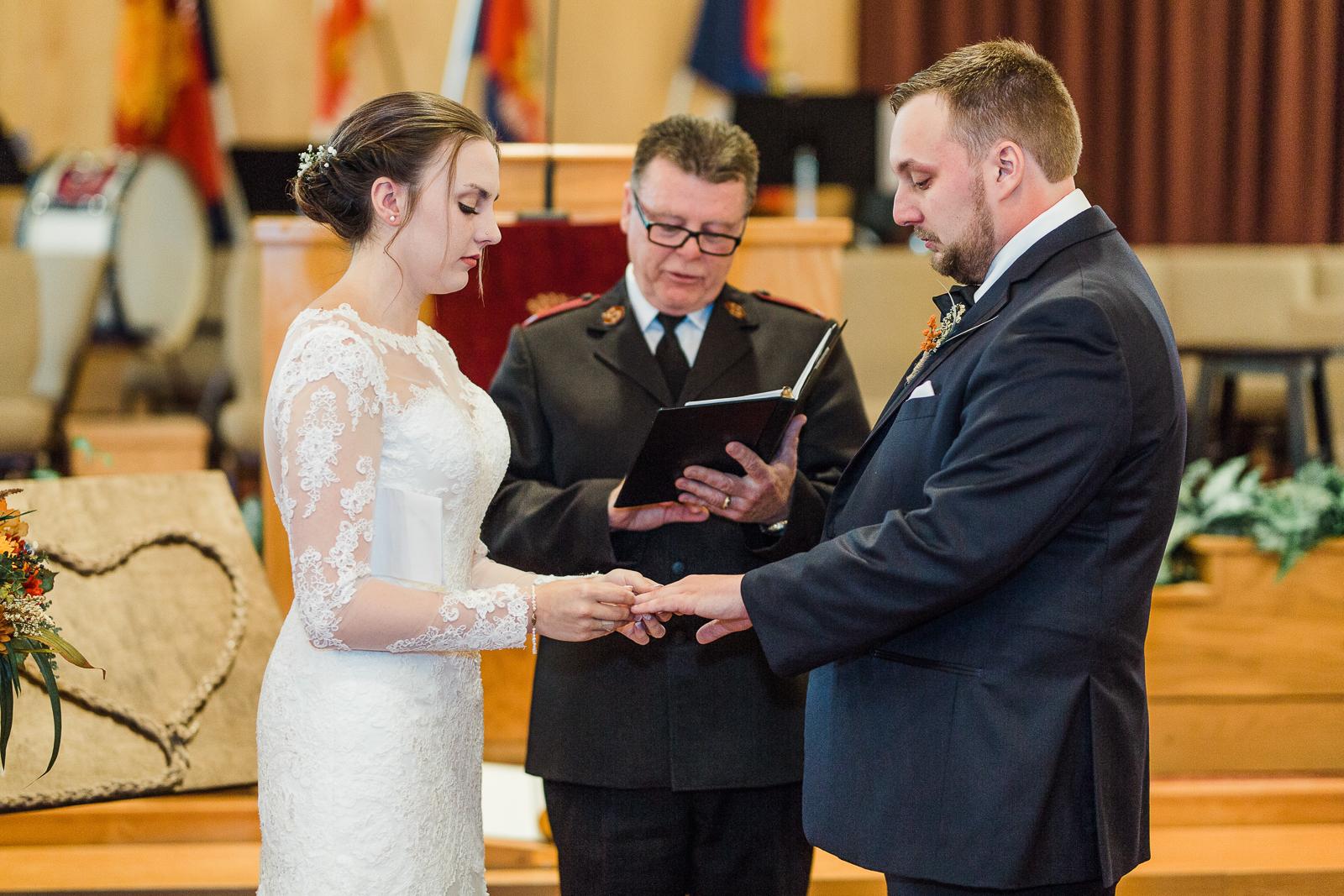 gander-wedding-photographer-53.jpg