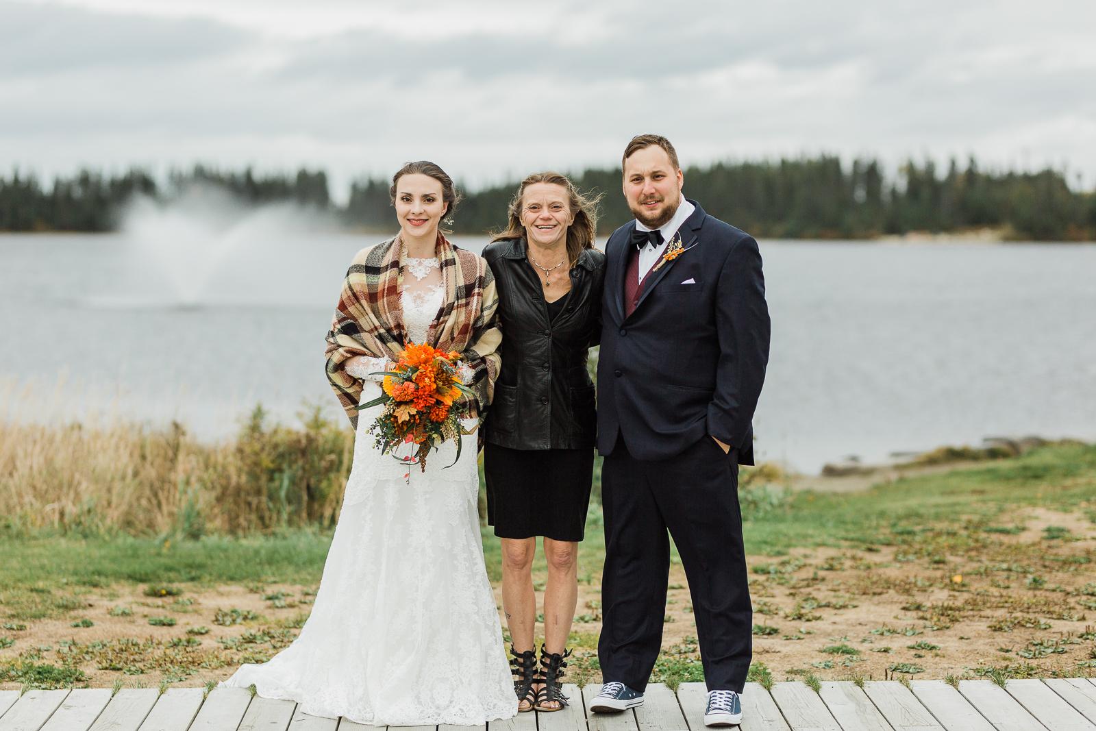 gander-wedding-photographer-69.jpg