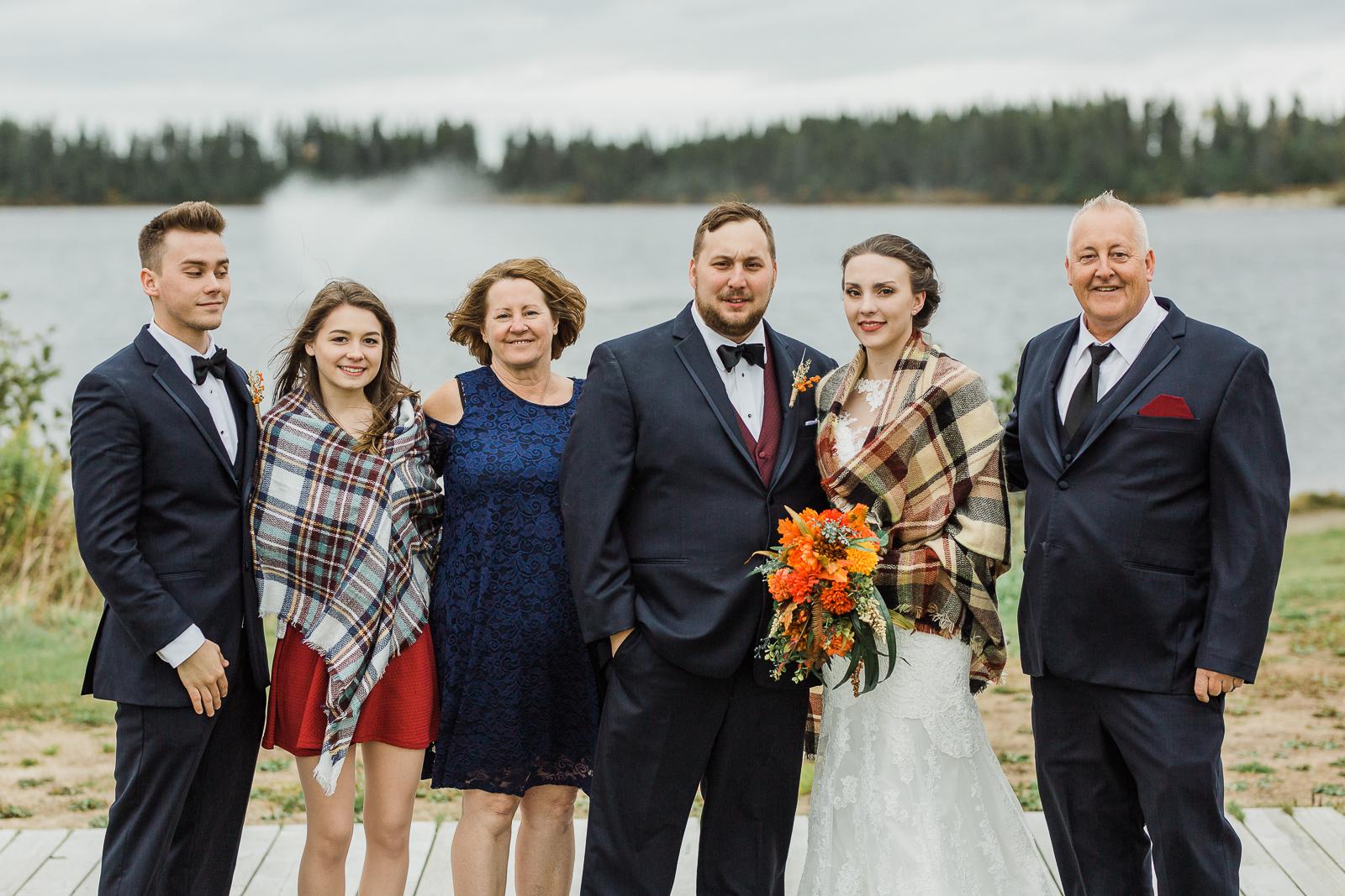 gander-wedding-photographer-74.jpg
