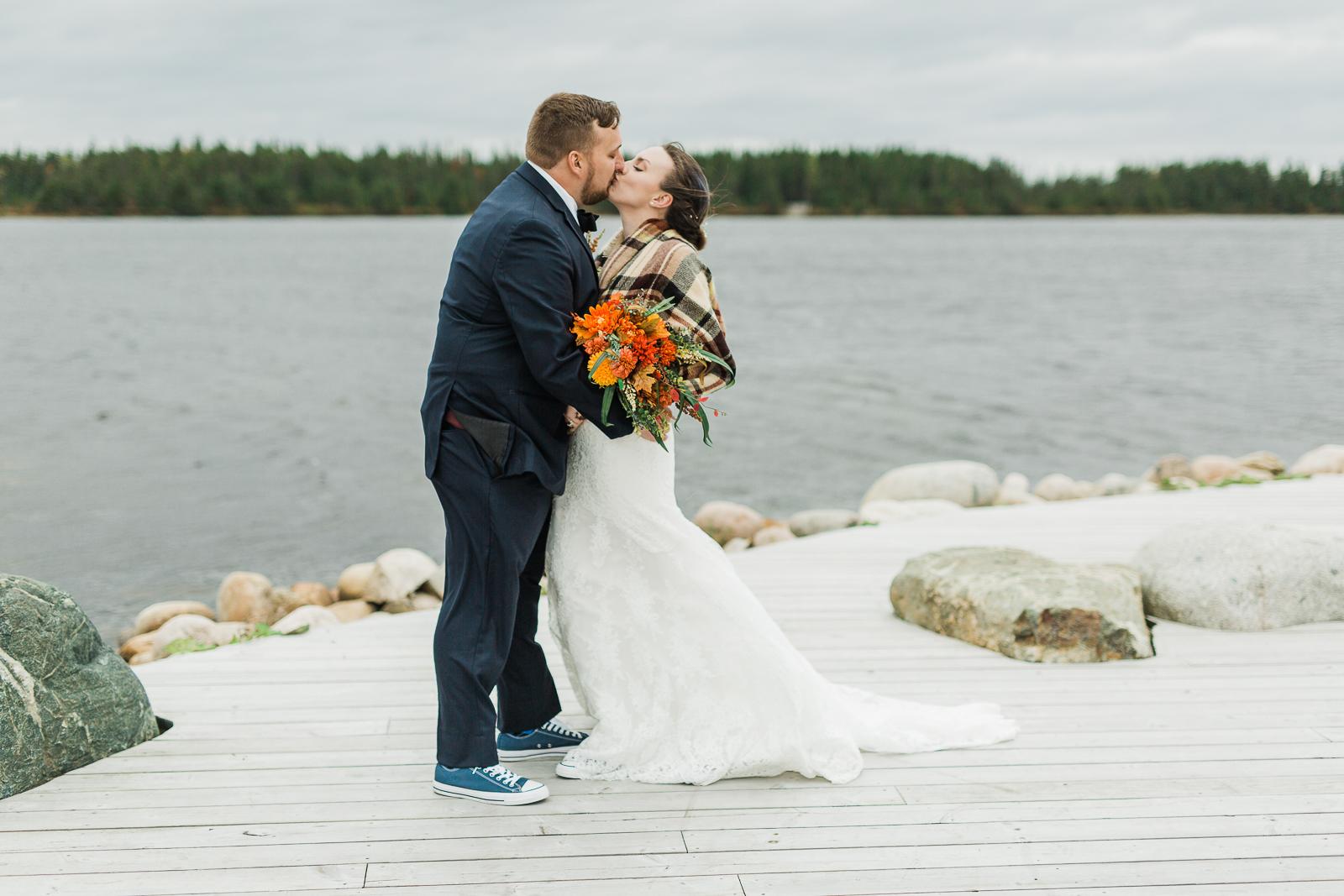 gander-wedding-photographer-81.jpg