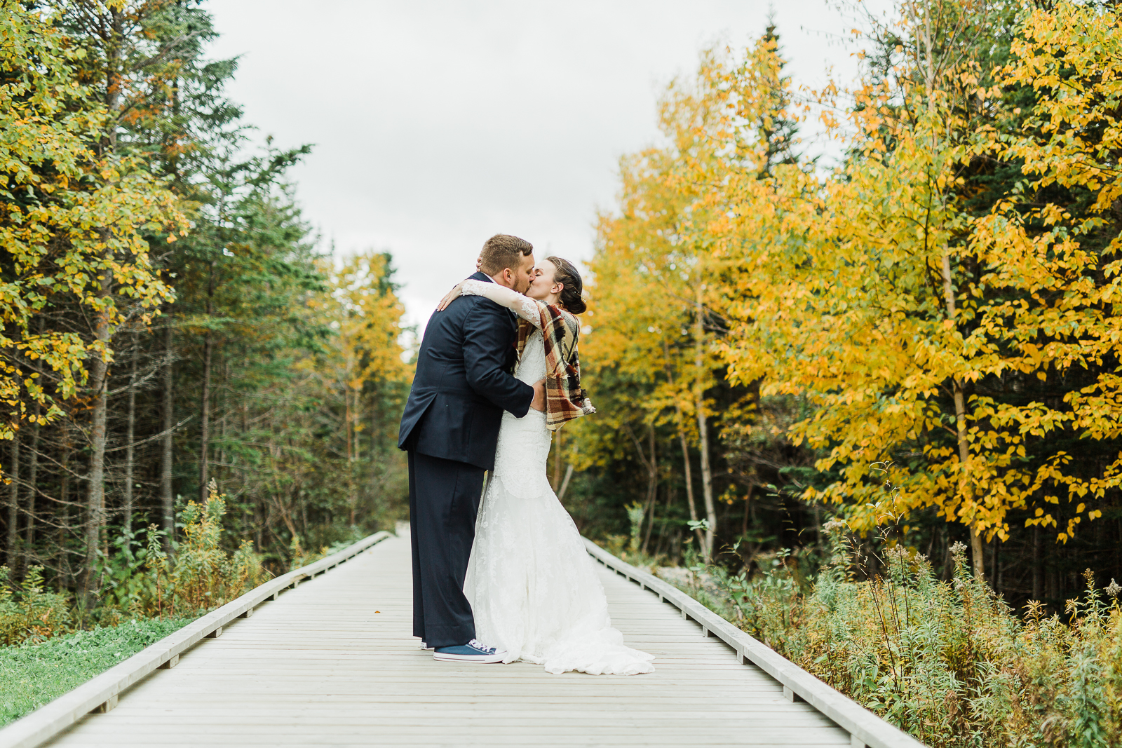 gander-wedding-photographer-88.jpg