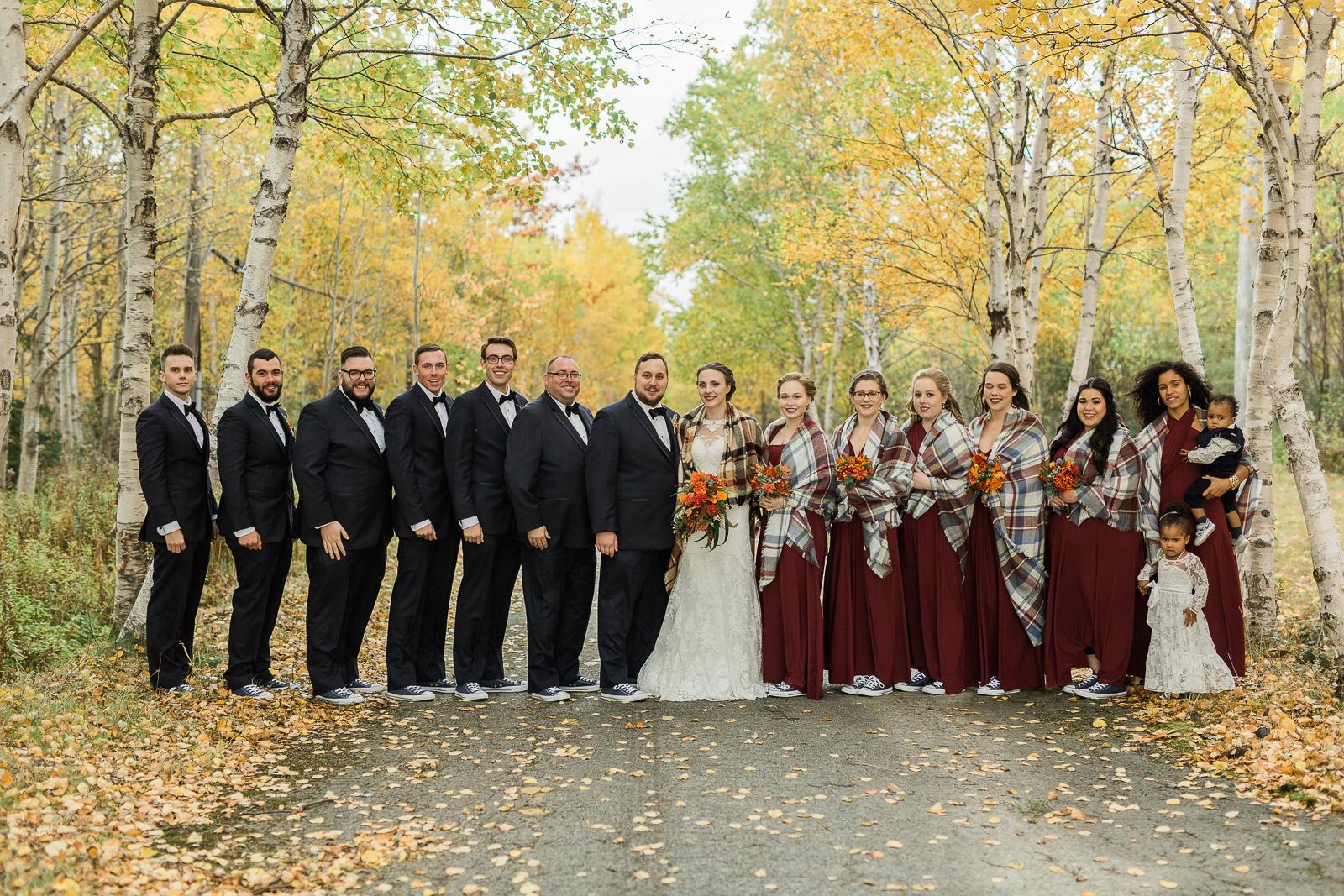 gander-wedding-photographer-90.jpg