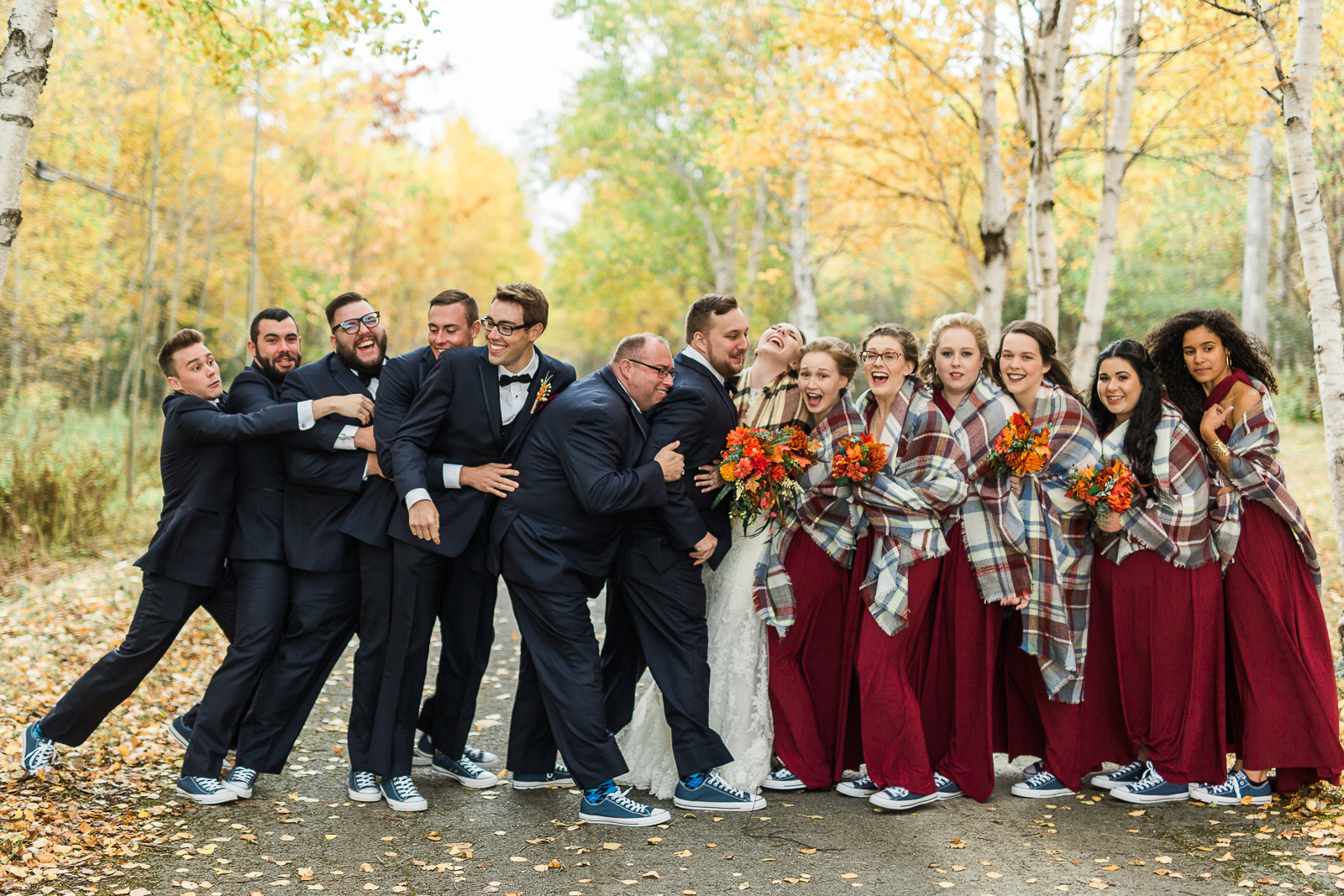 gander-wedding-photographer-93.jpg