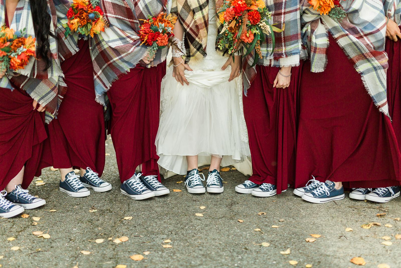gander-wedding-photographer-98.jpg
