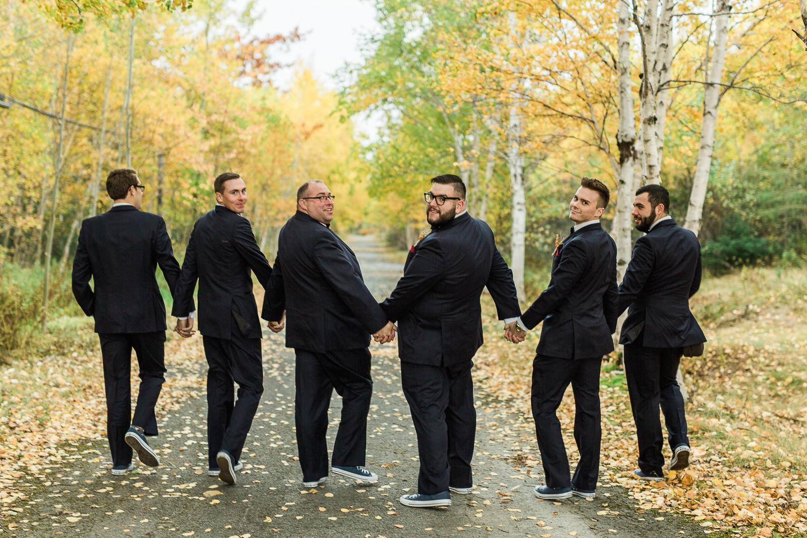 gander-wedding-photographer-102.jpg