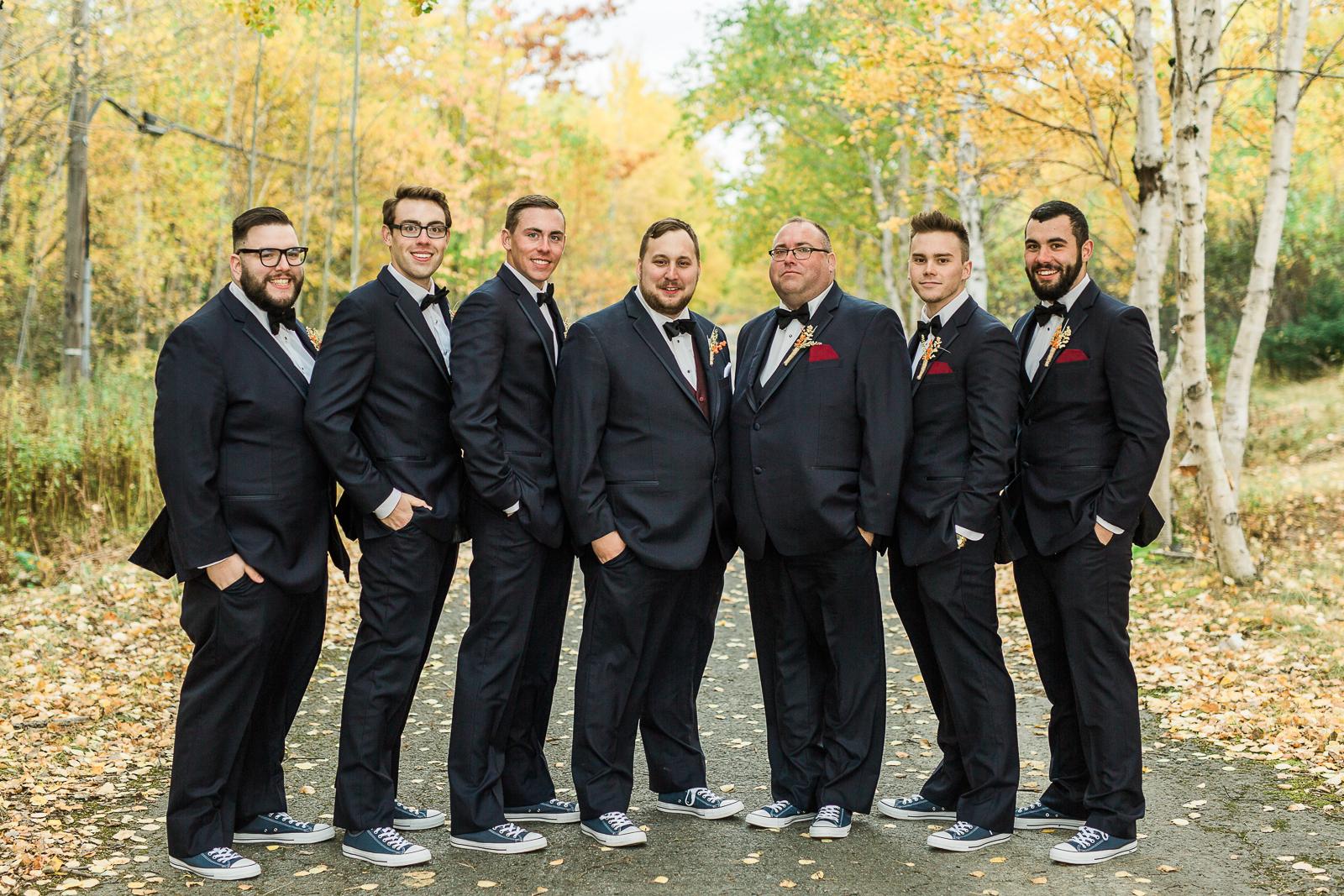 gander-wedding-photographer-103.jpg