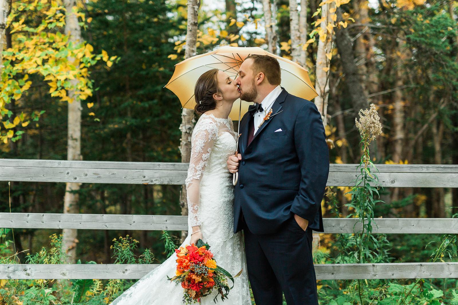 gander-wedding-photographer-105.jpg