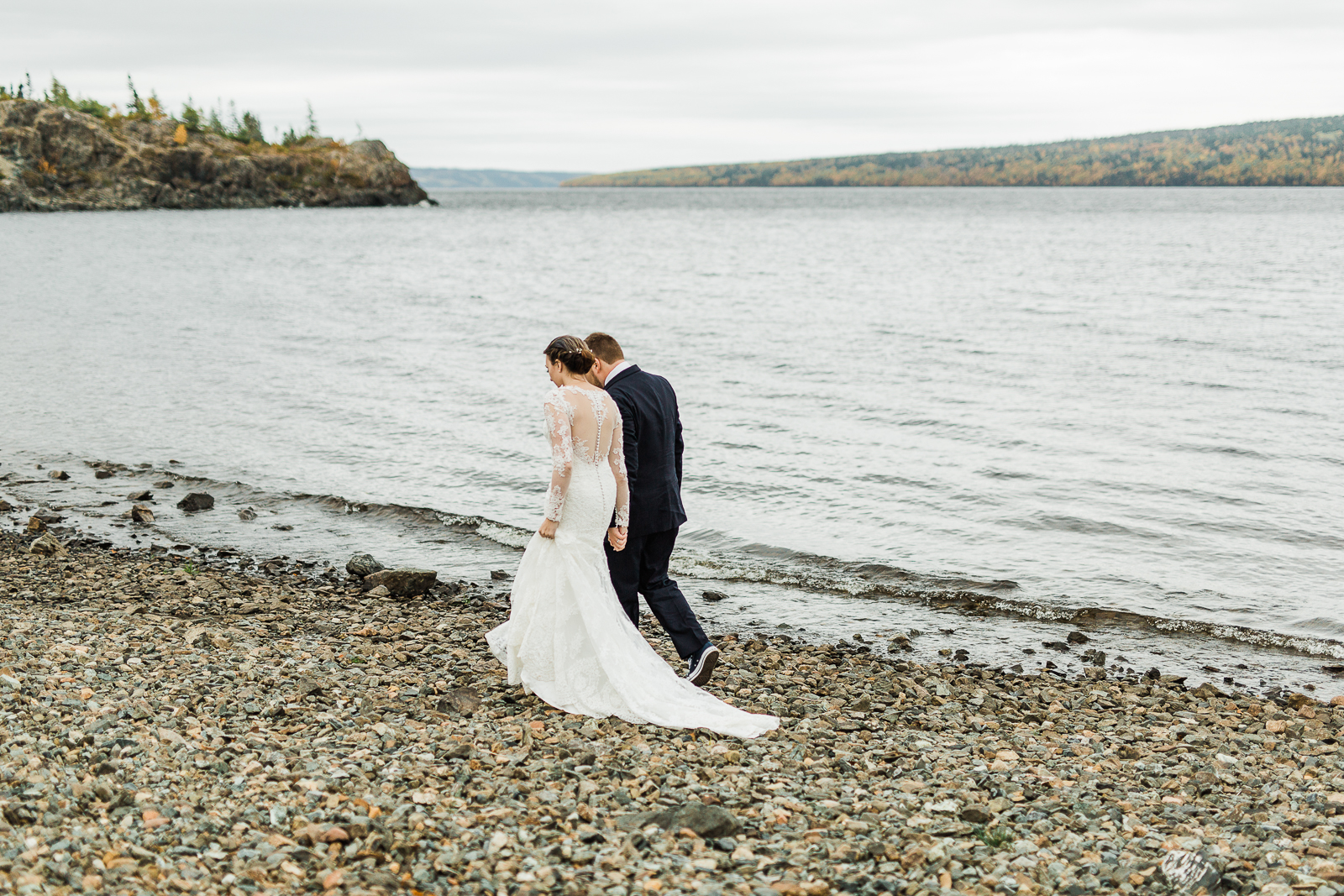 gander-wedding-photographer-116.jpg