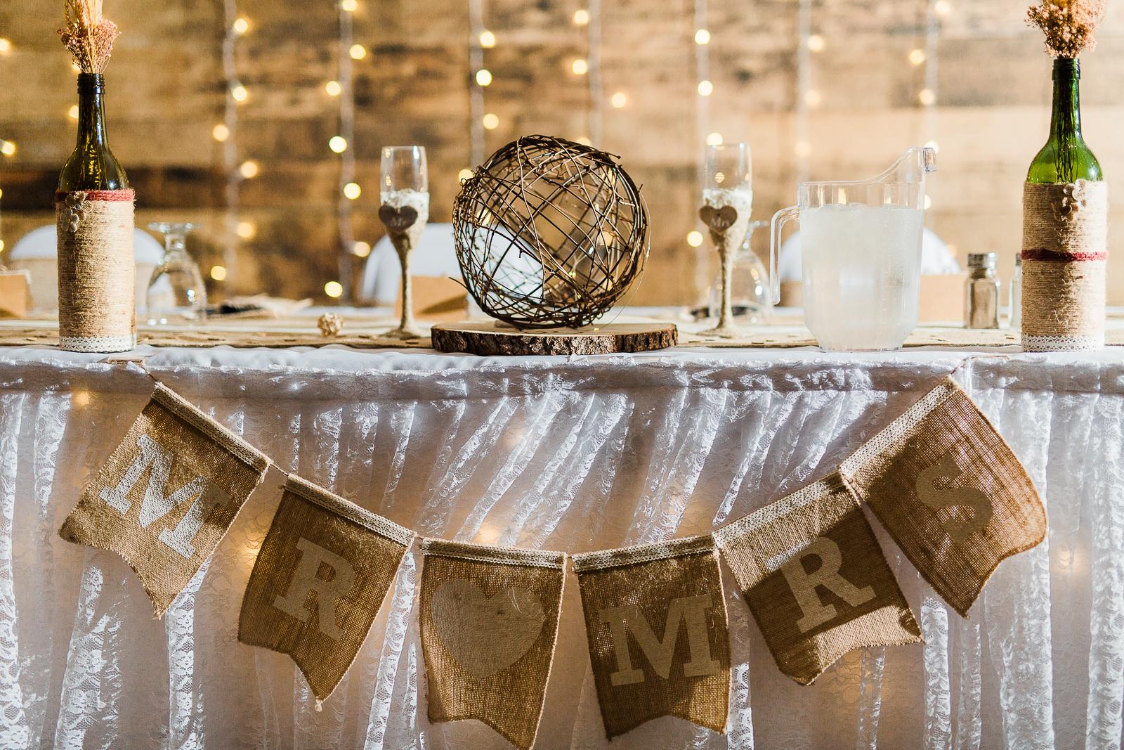 gander-wedding-photographer-122.jpg