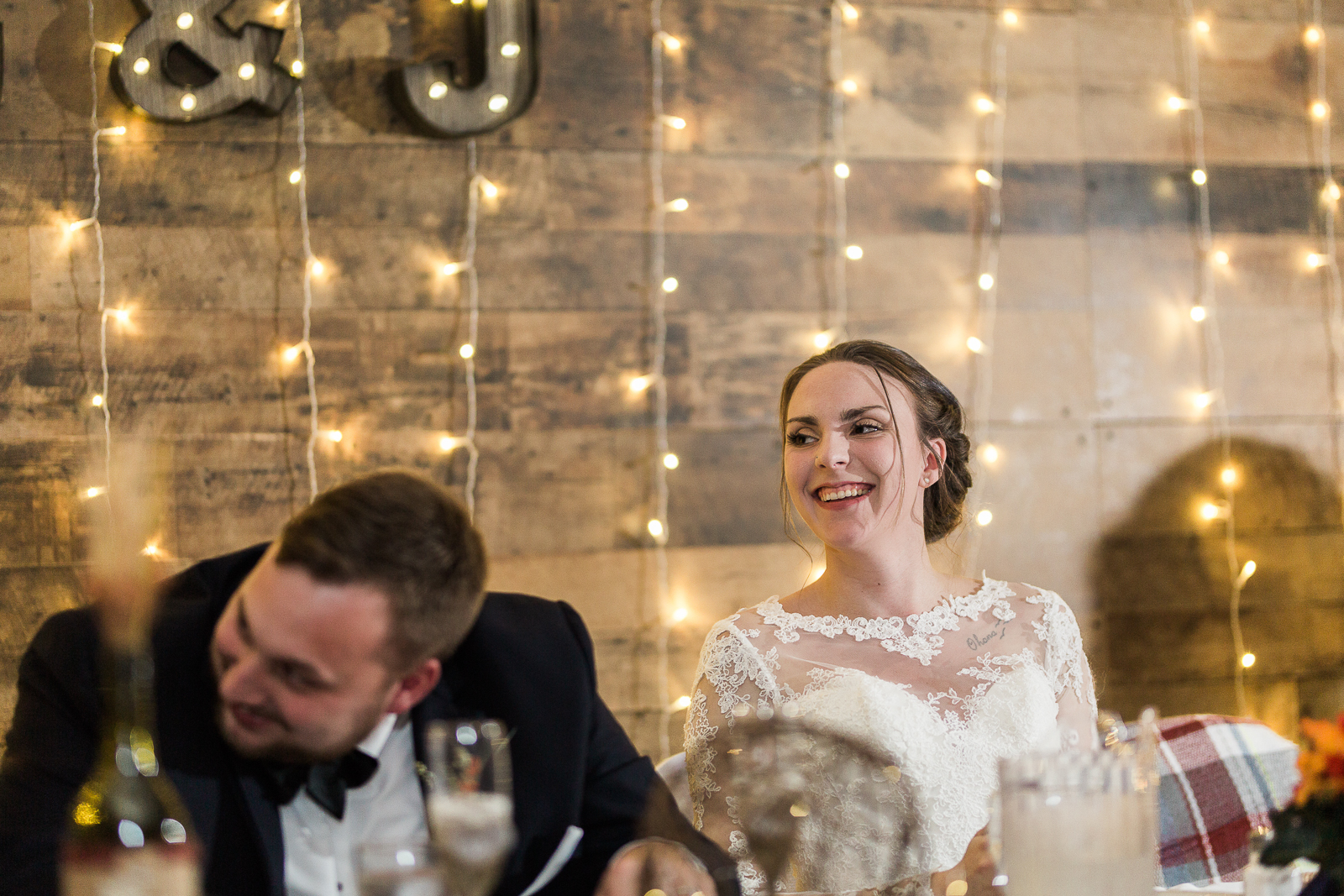 gander-wedding-photographer-136.jpg