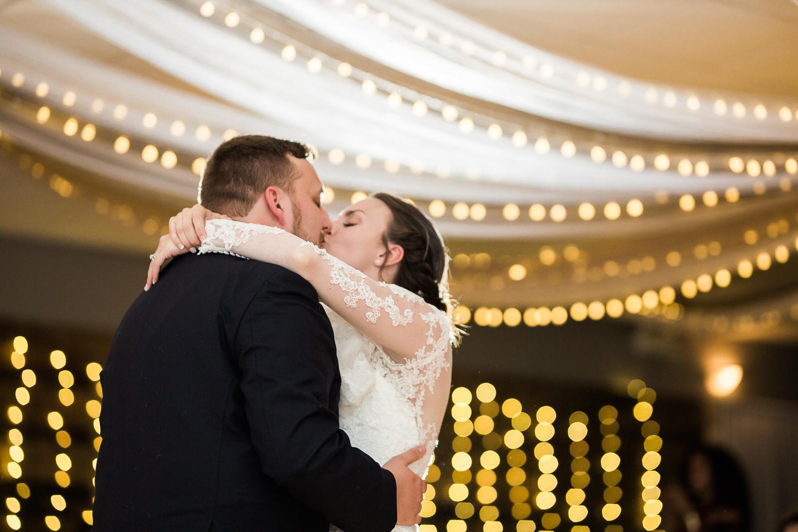 gander-wedding-photographer-143.jpg