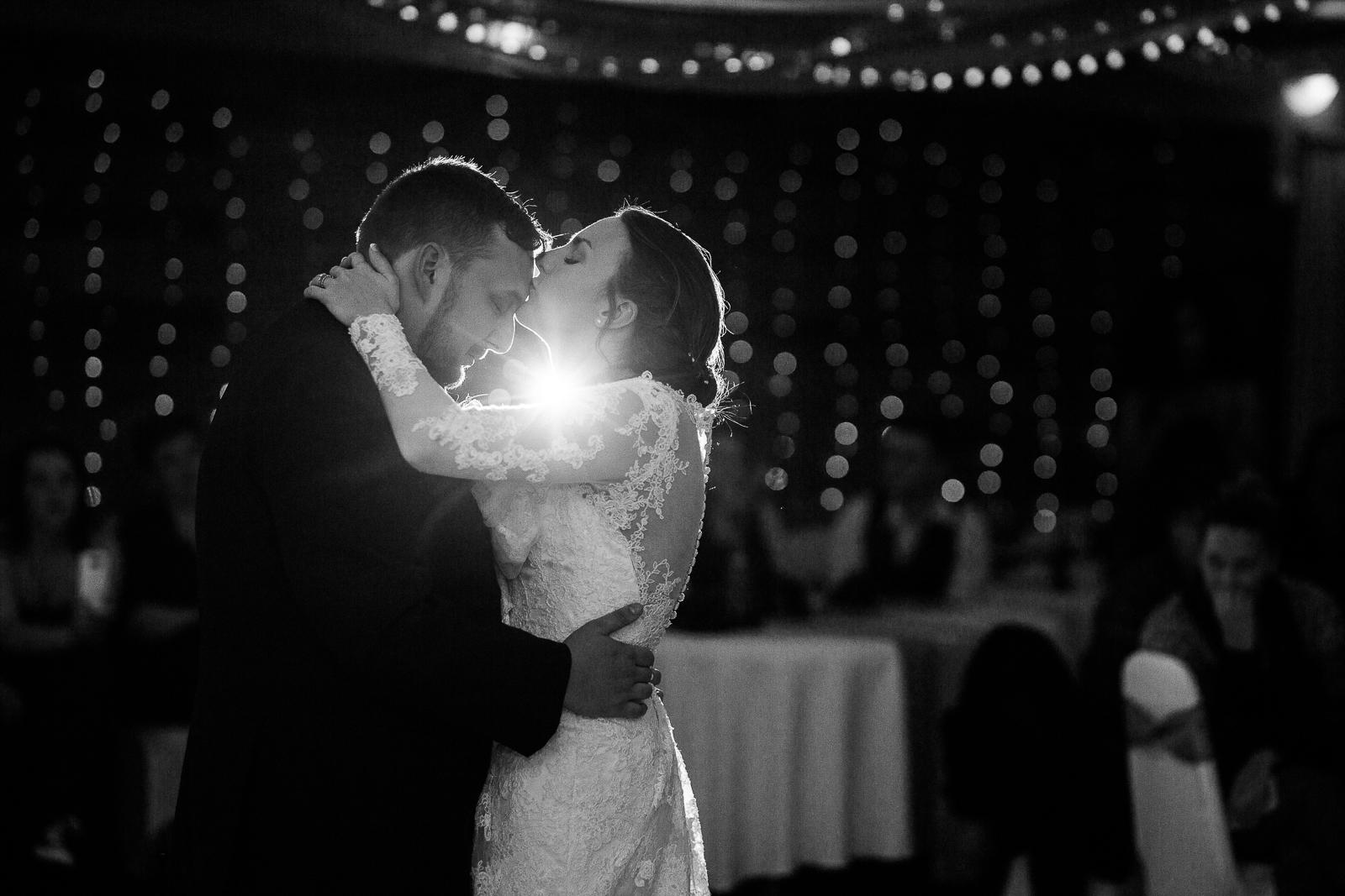 gander-wedding-photographer-144.jpg