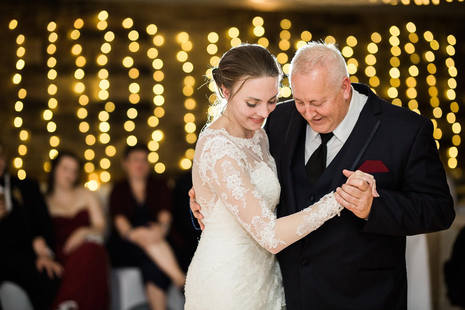 gander-wedding-photographer-148.jpg