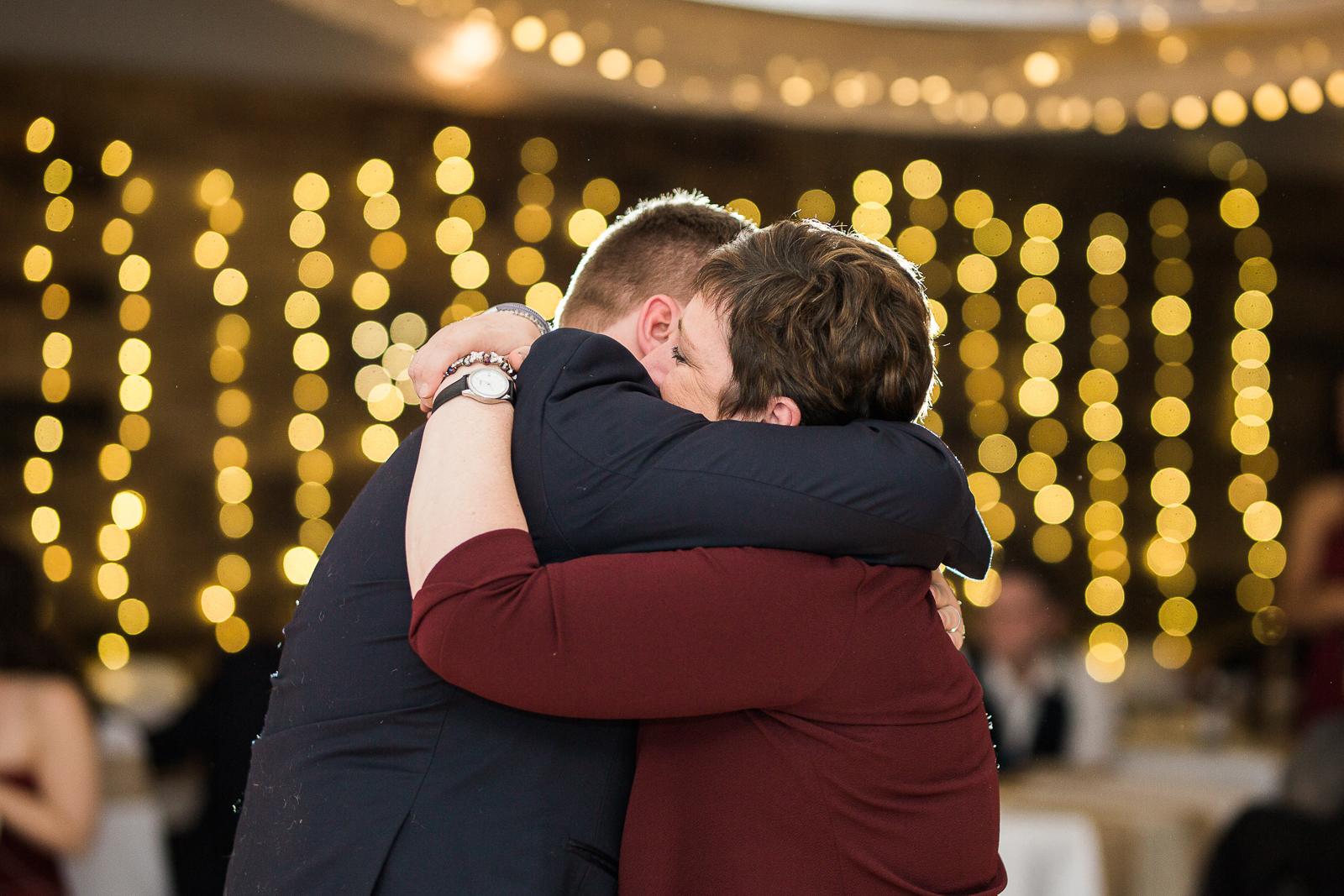 gander-wedding-photographer-150.jpg