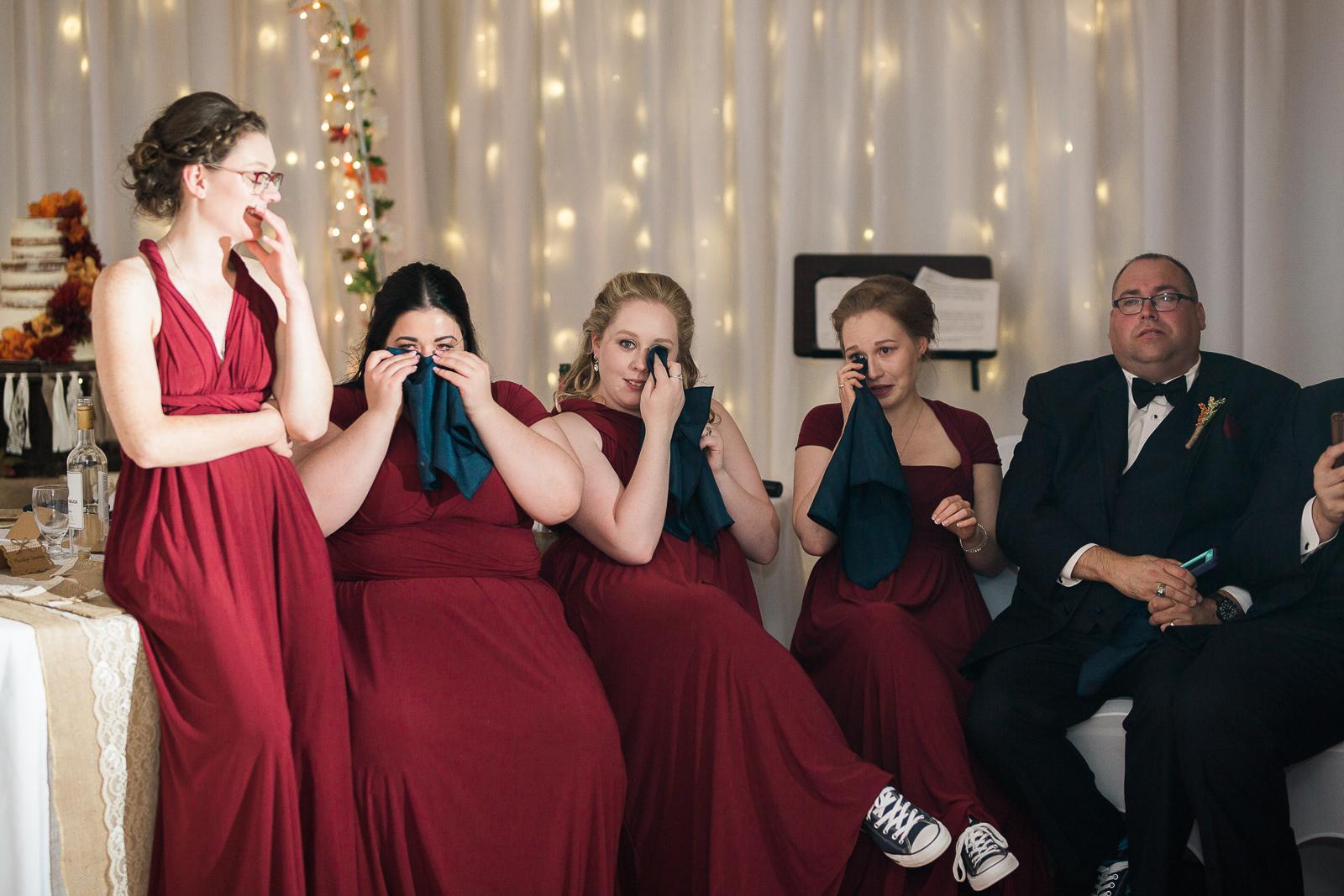 gander-wedding-photographer-151.jpg