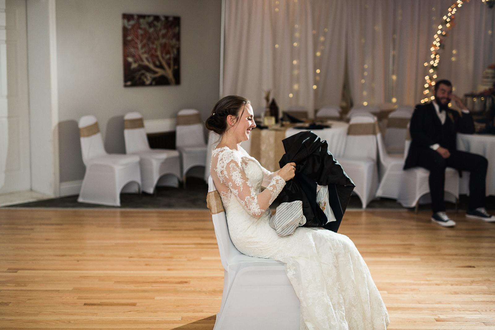 gander-wedding-photographer-156.jpg