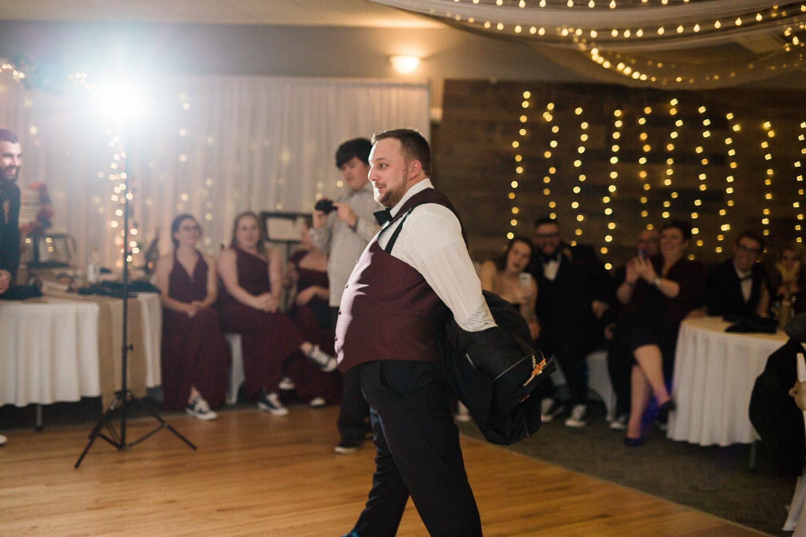gander-wedding-photographer-155.jpg