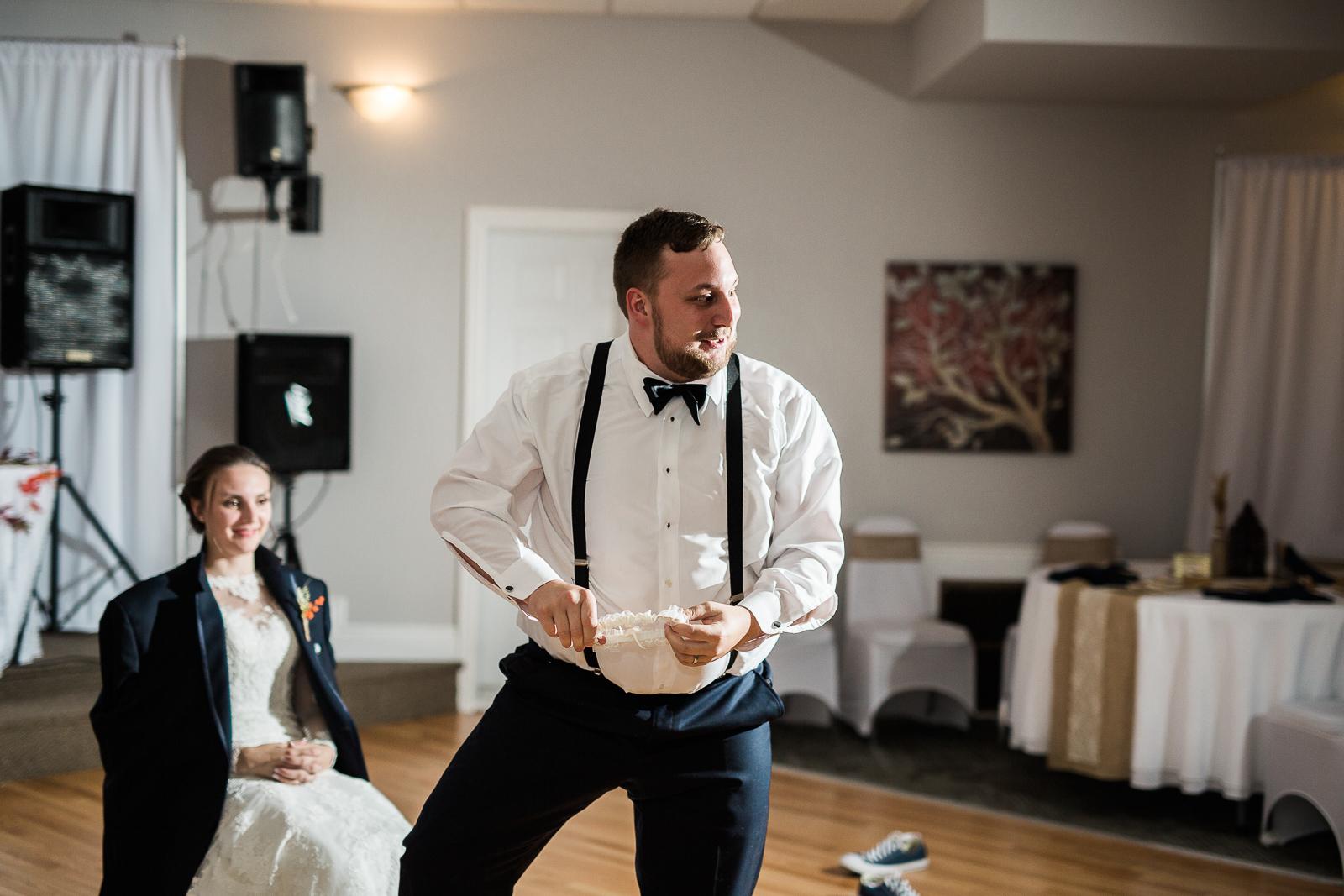gander-wedding-photographer-159.jpg