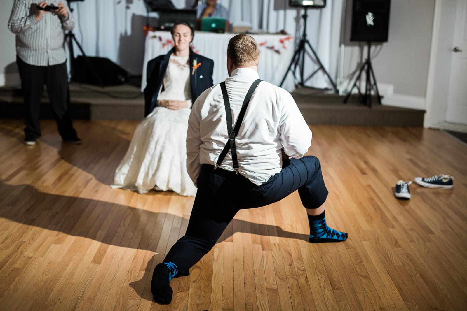 gander-wedding-photographer-158.jpg
