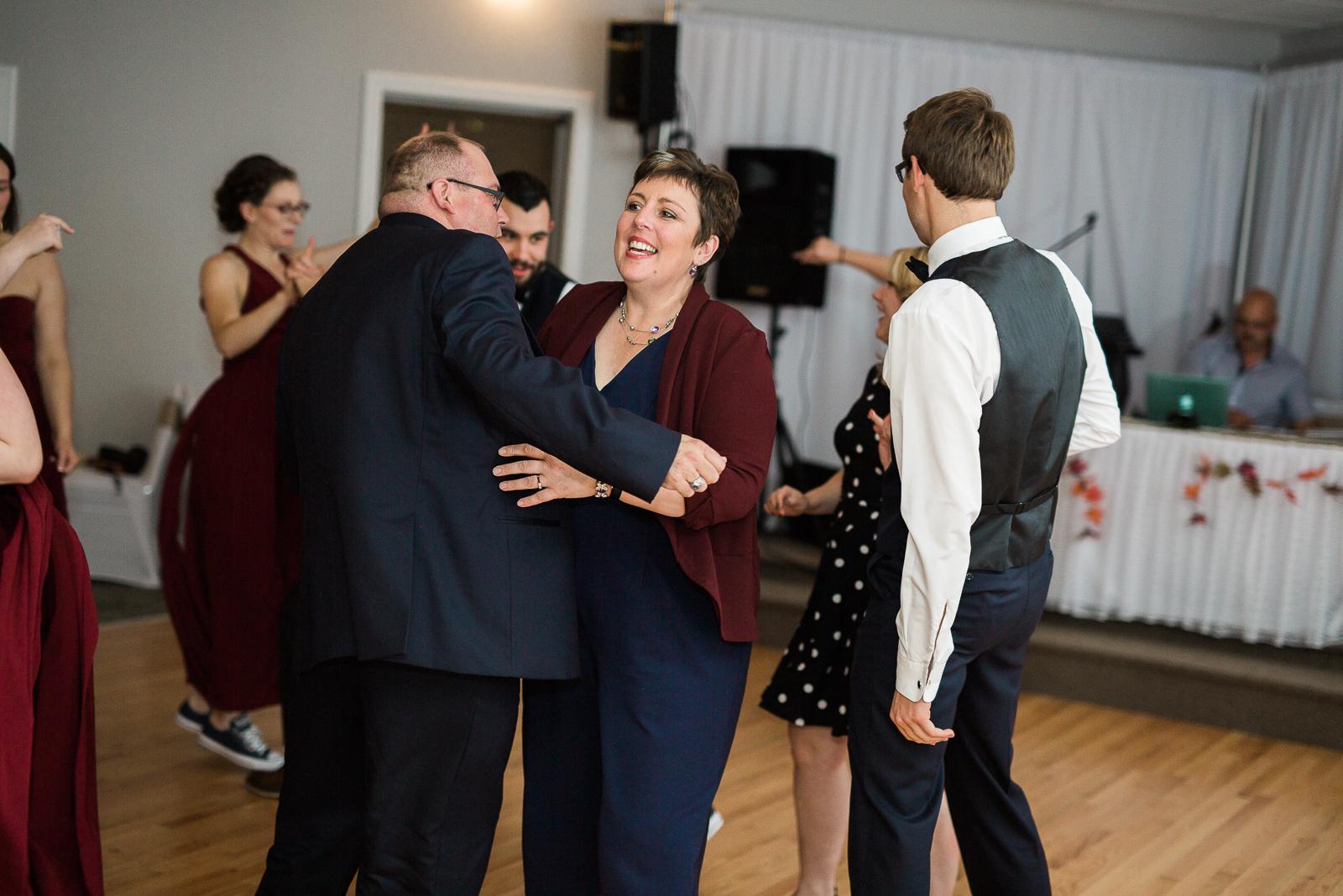 gander-wedding-photographer-162.jpg