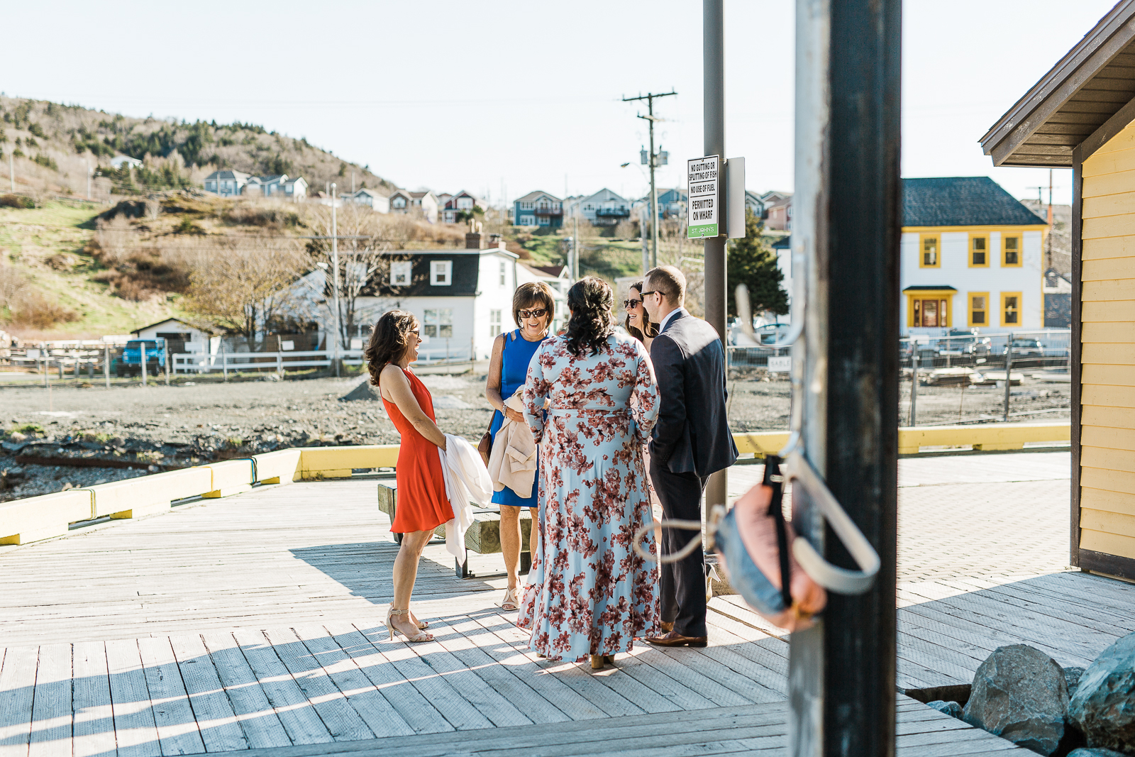 quidi-vidi-wedding-photographer-michelle-don-2.jpg