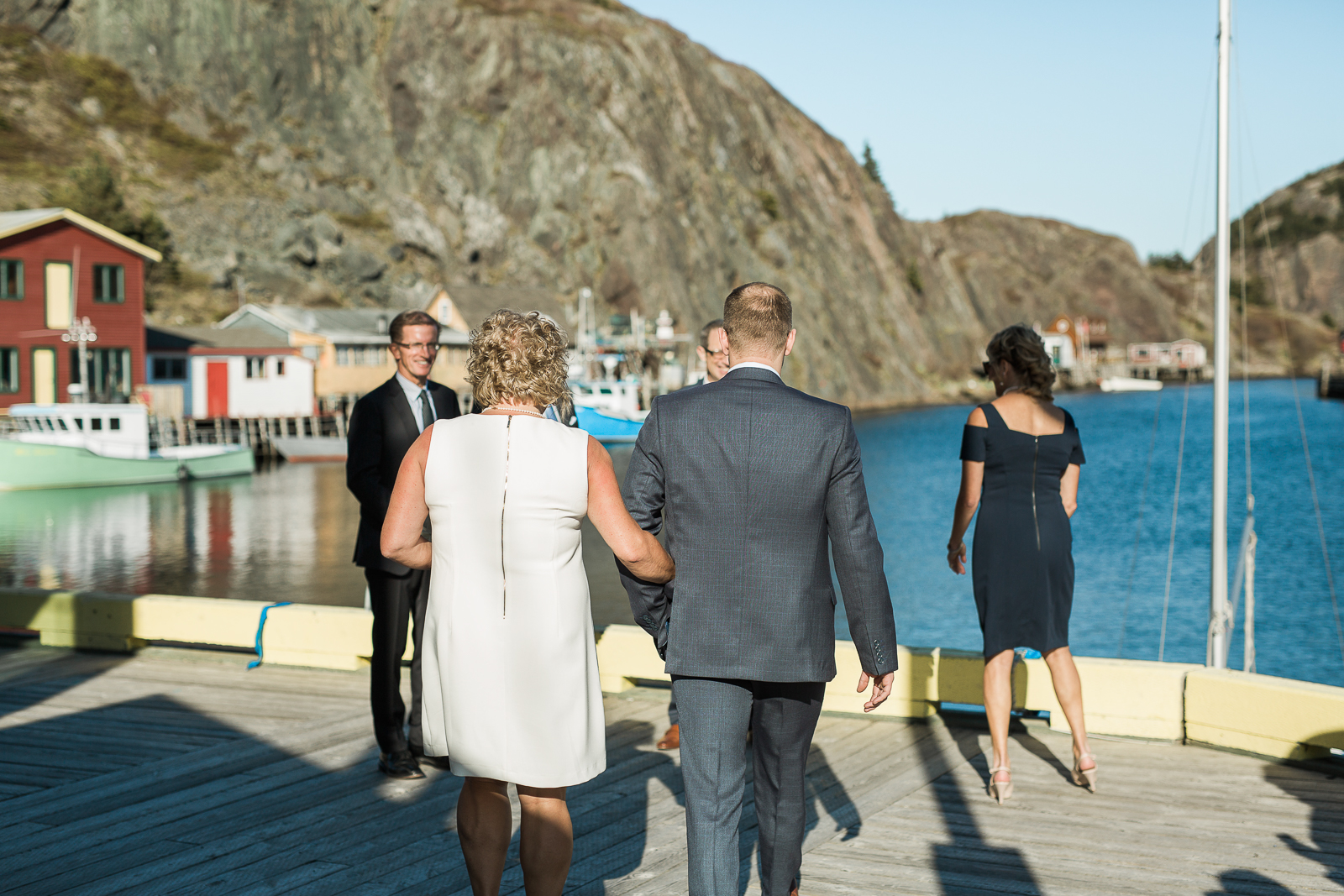 quidi-vidi-wedding-photographer-michelle-don-7.jpg