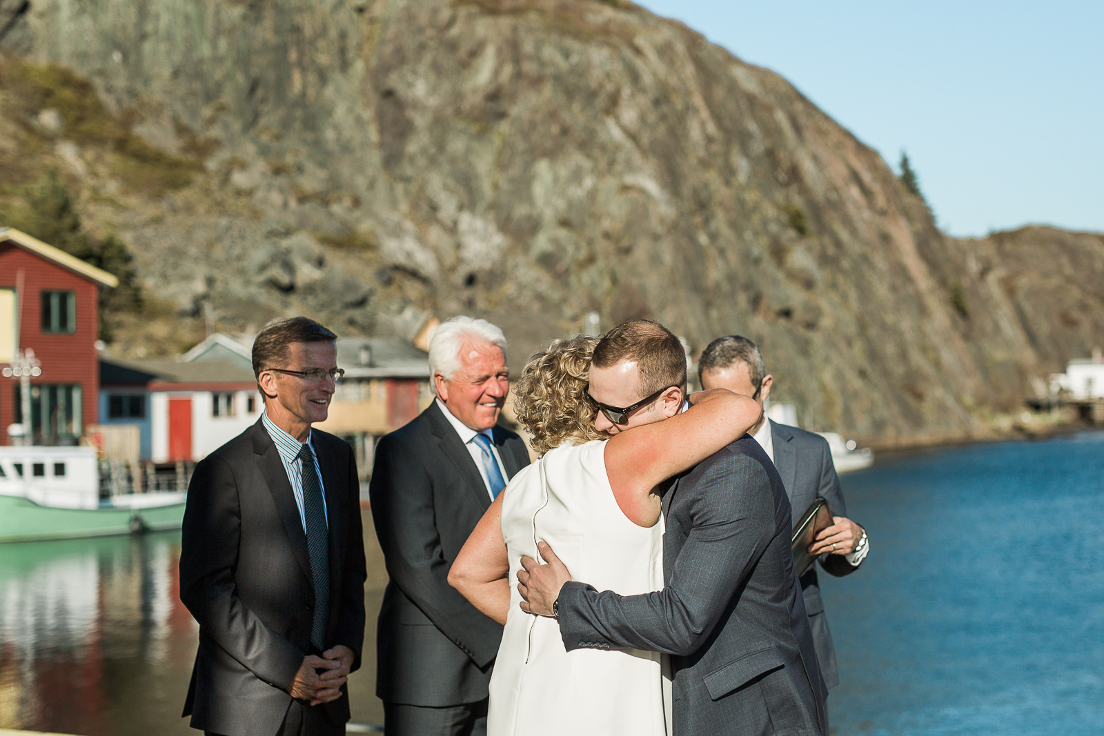 quidi-vidi-wedding-photographer-michelle-don-8.jpg