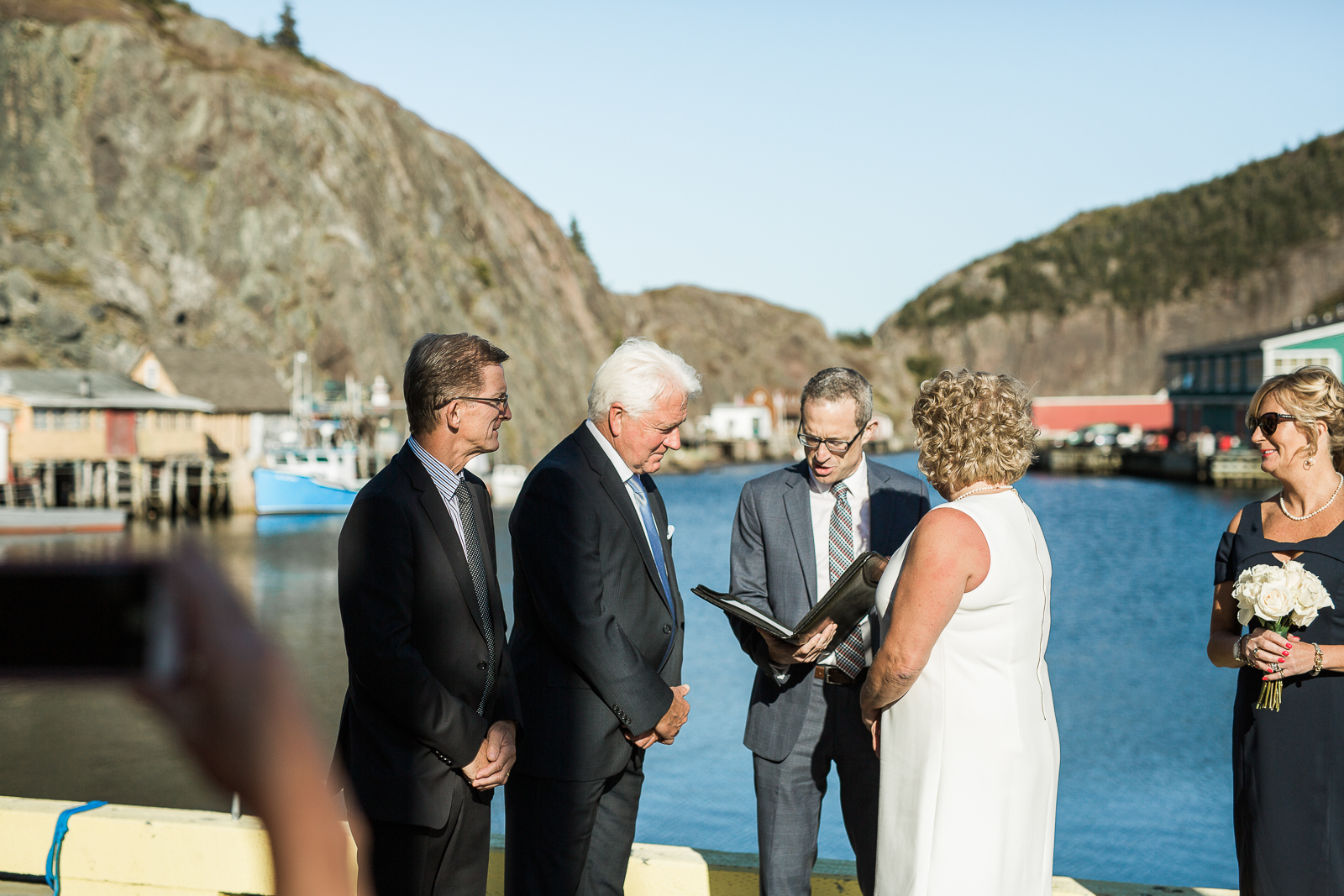 quidi-vidi-wedding-photographer-michelle-don-9.jpg