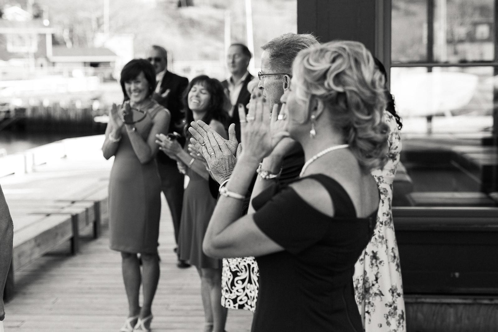quidi-vidi-wedding-photographer-michelle-don-25.jpg