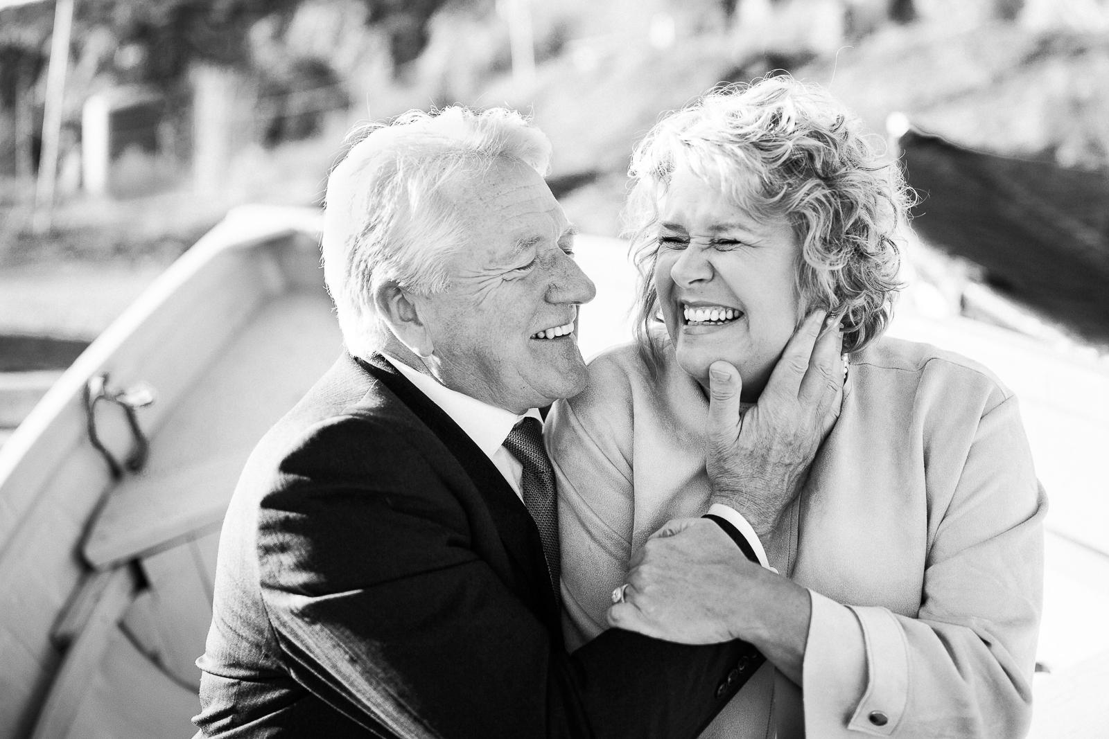 quidi-vidi-wedding-photographer-michelle-don-44.jpg