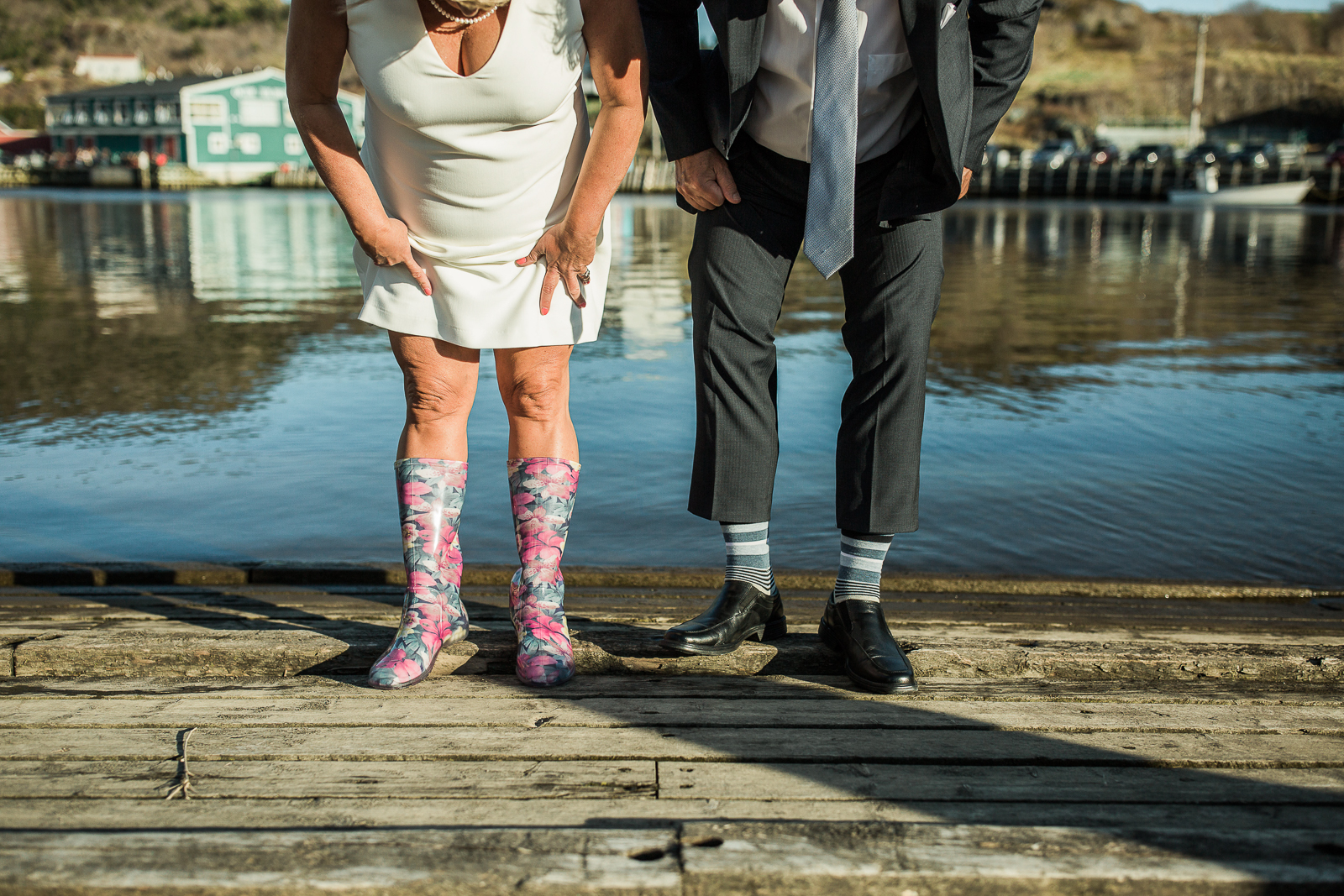 quidi-vidi-wedding-photographer-michelle-don-50.jpg