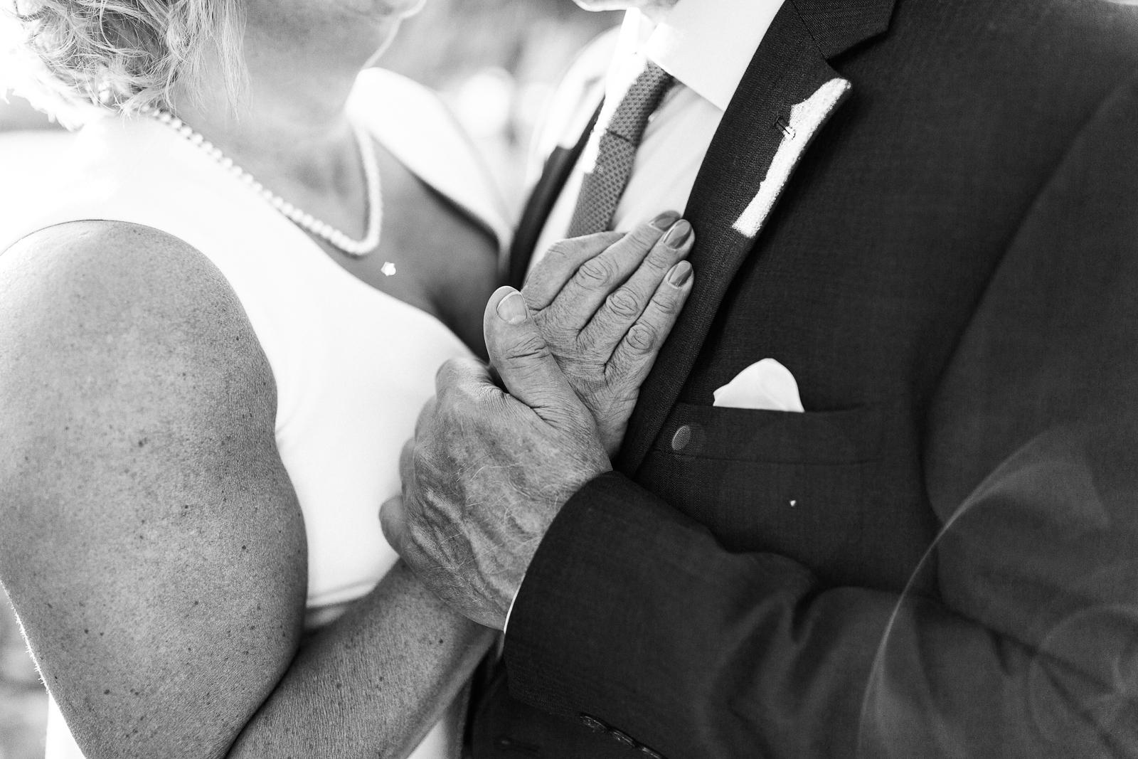 quidi-vidi-wedding-photographer-michelle-don-61.jpg