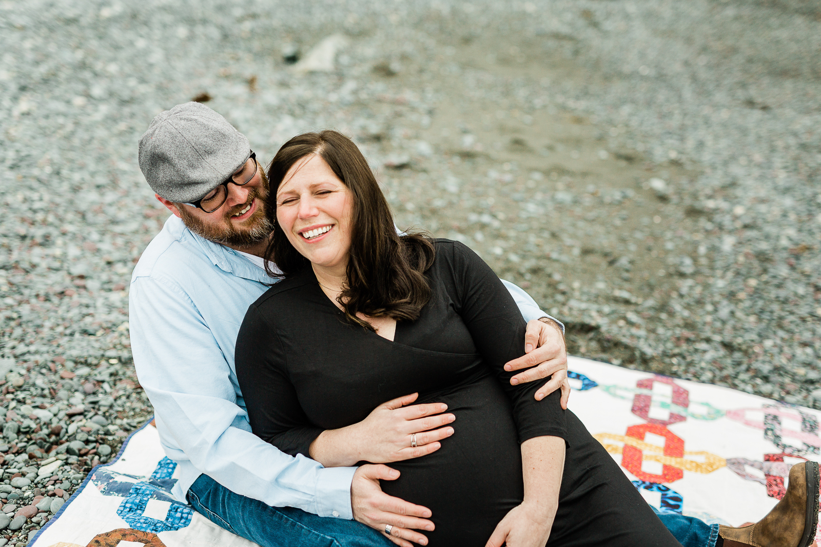 middle-cove-st-johns-maternity-photographer-4.jpg