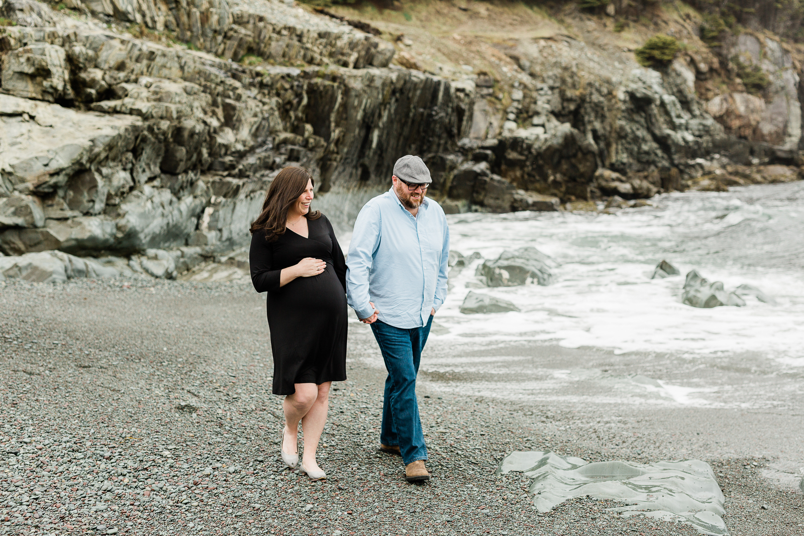 middle-cove-st-johns-maternity-photographer-10.jpg