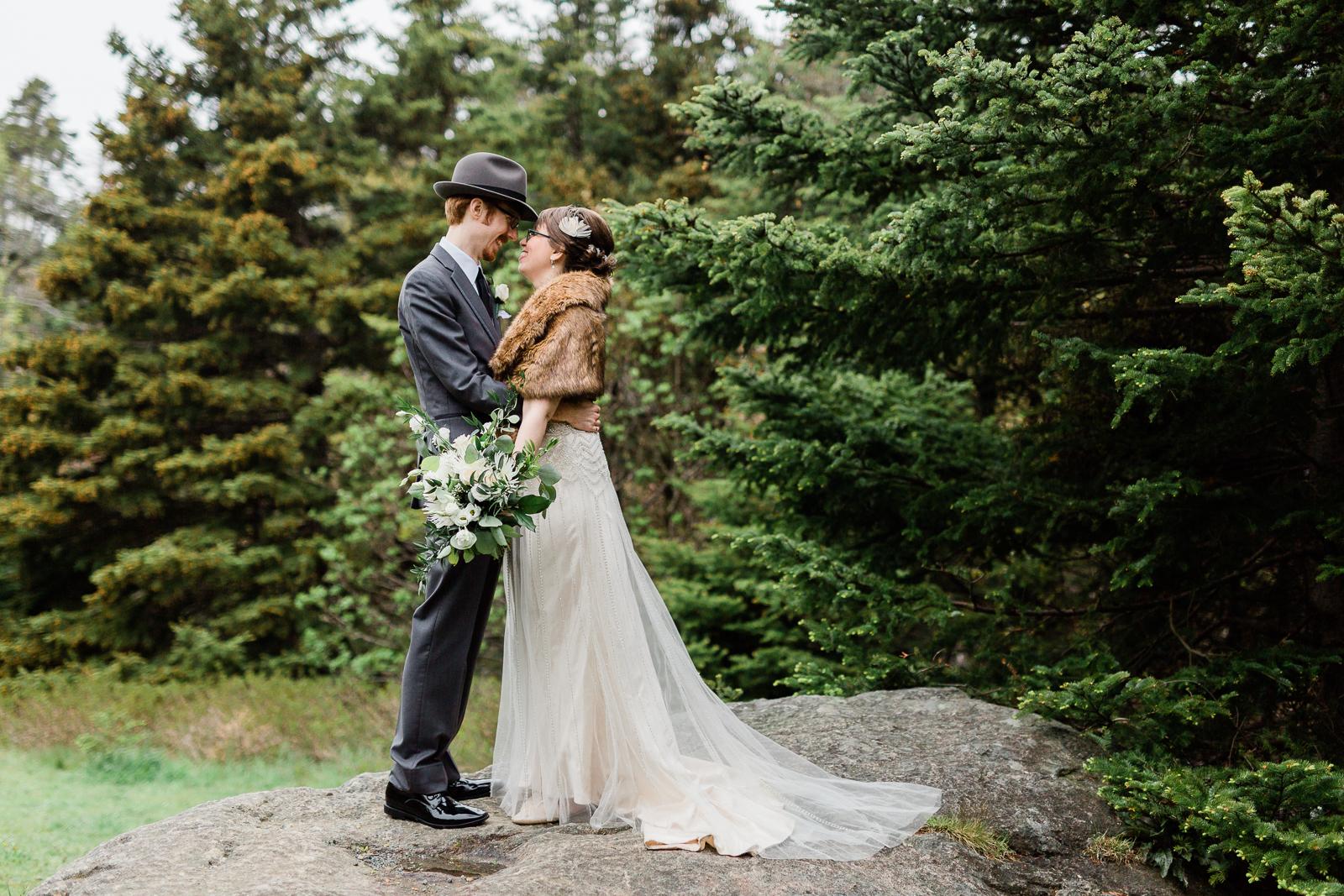 0089manuels-river-st-johns-wedding-photographer.jpg