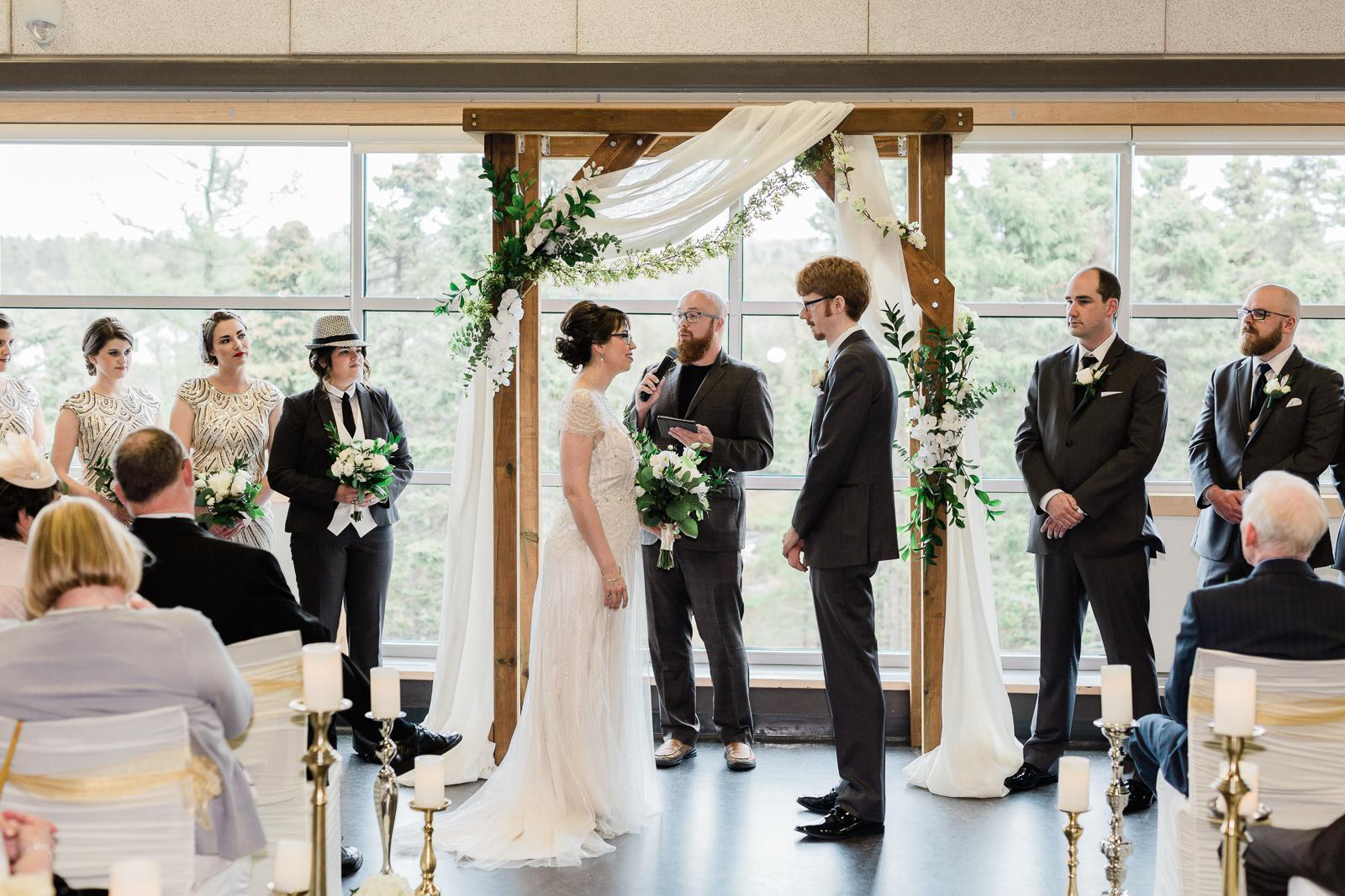 0049manuels-river-st-johns-wedding-photographer.jpg