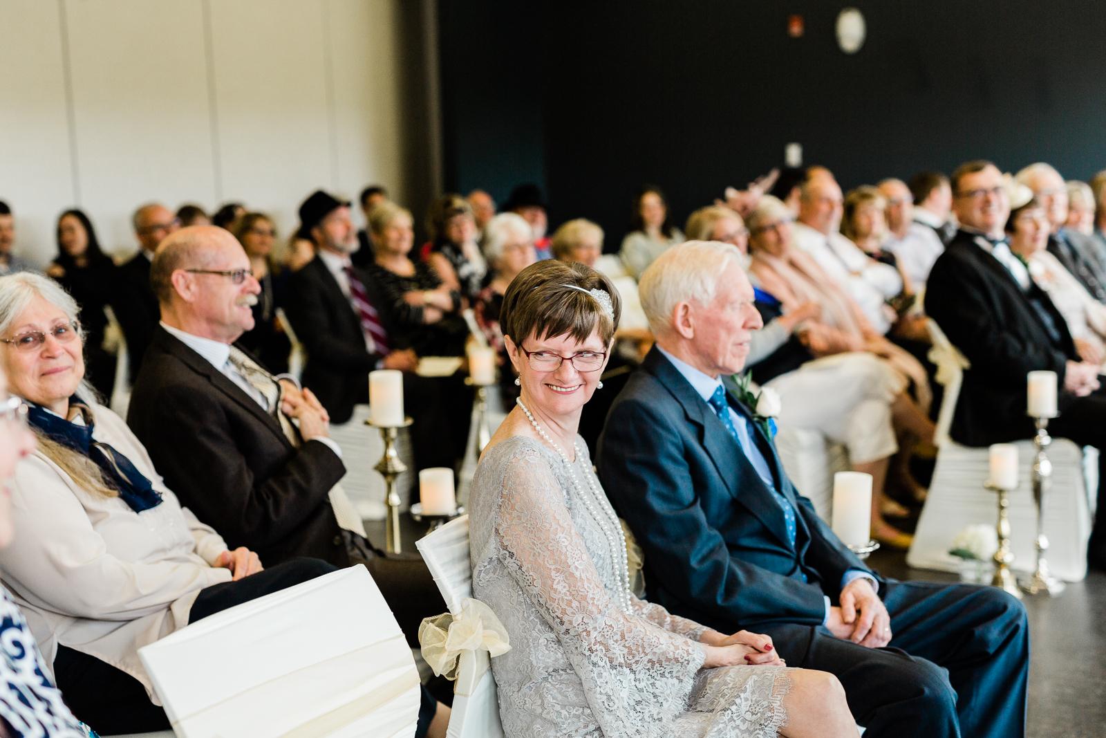 0050manuels-river-st-johns-wedding-photographer.jpg