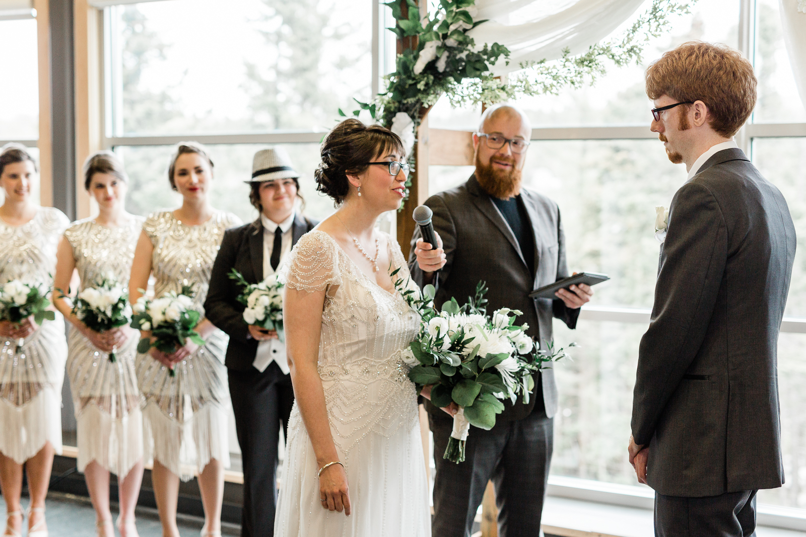 0052manuels-river-st-johns-wedding-photographer.jpg