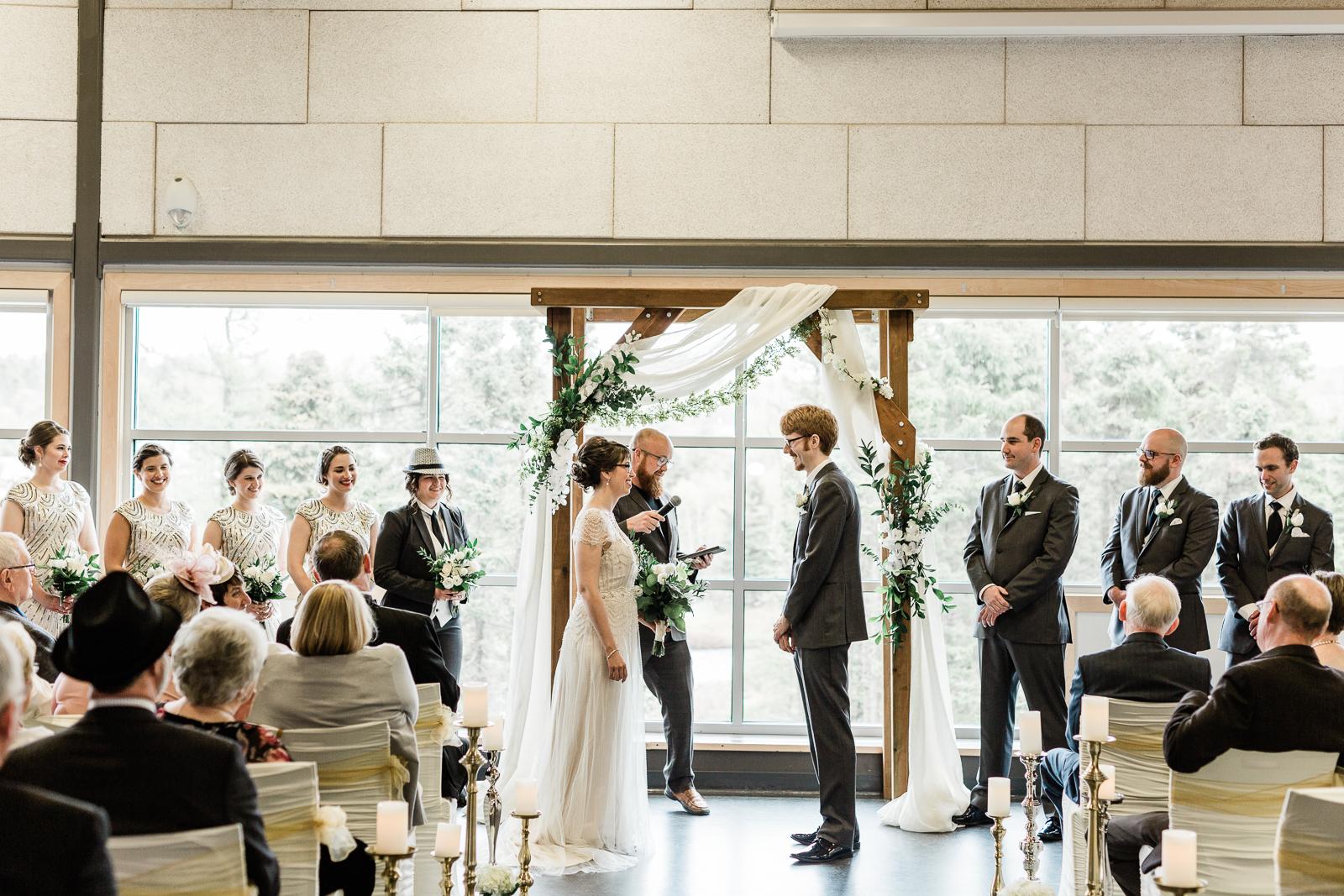 0053manuels-river-st-johns-wedding-photographer.jpg