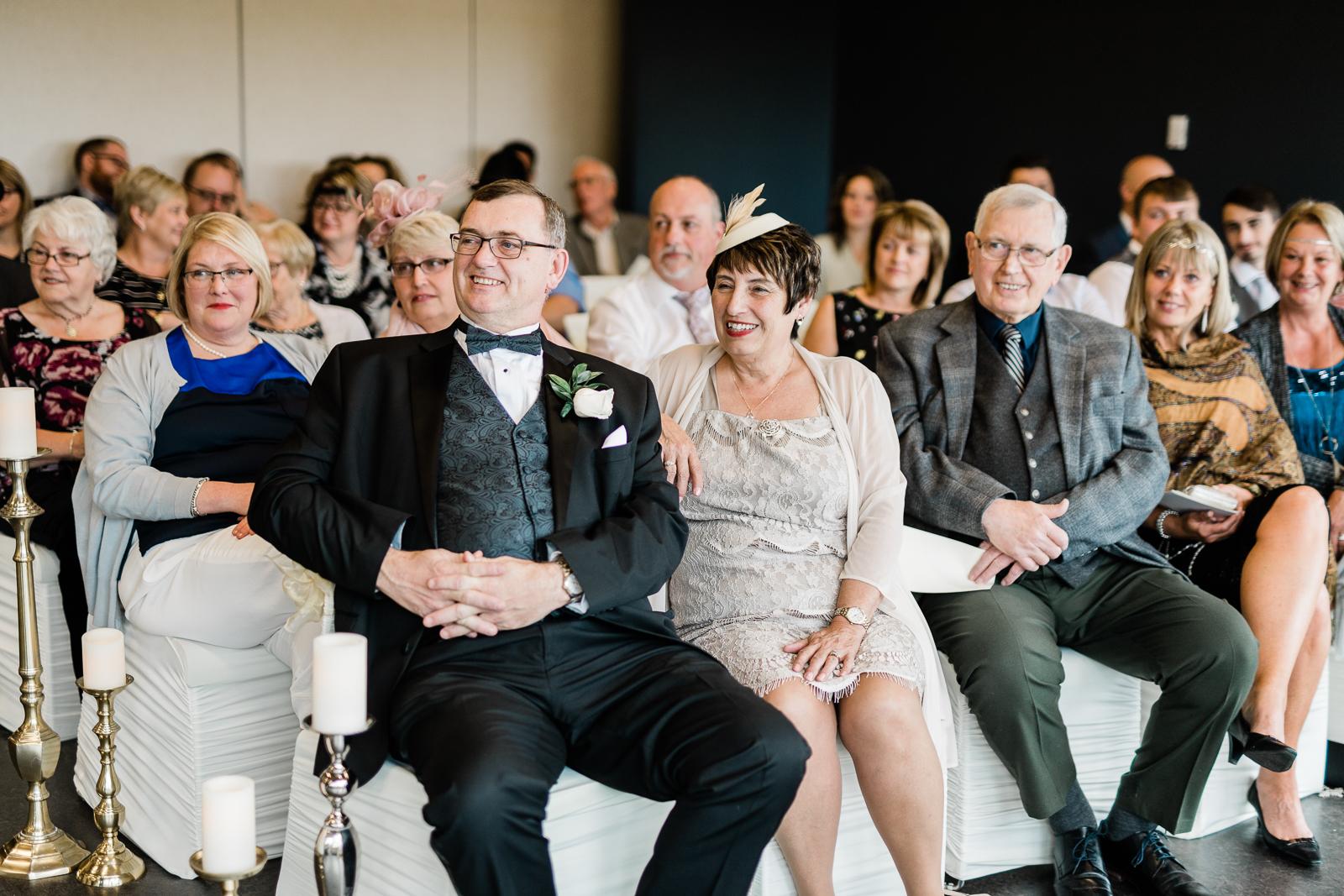 0054manuels-river-st-johns-wedding-photographer.jpg
