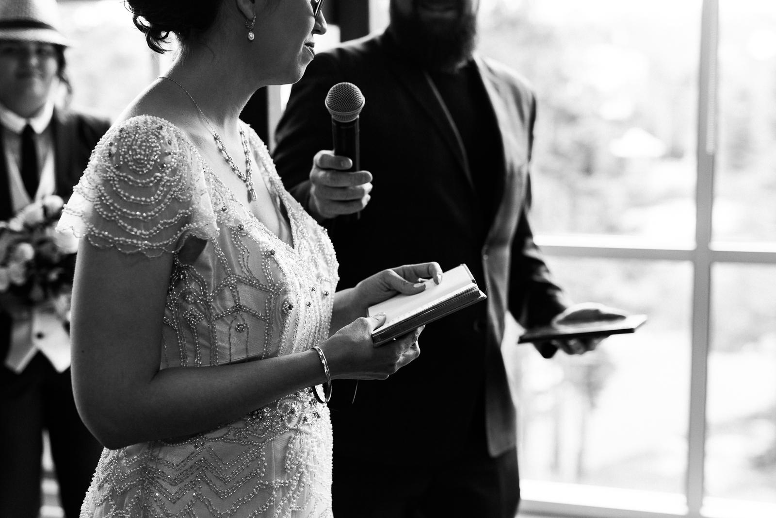 0055manuels-river-st-johns-wedding-photographer.jpg