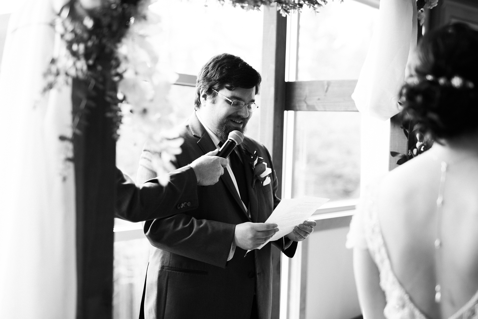 0057manuels-river-st-johns-wedding-photographer.jpg