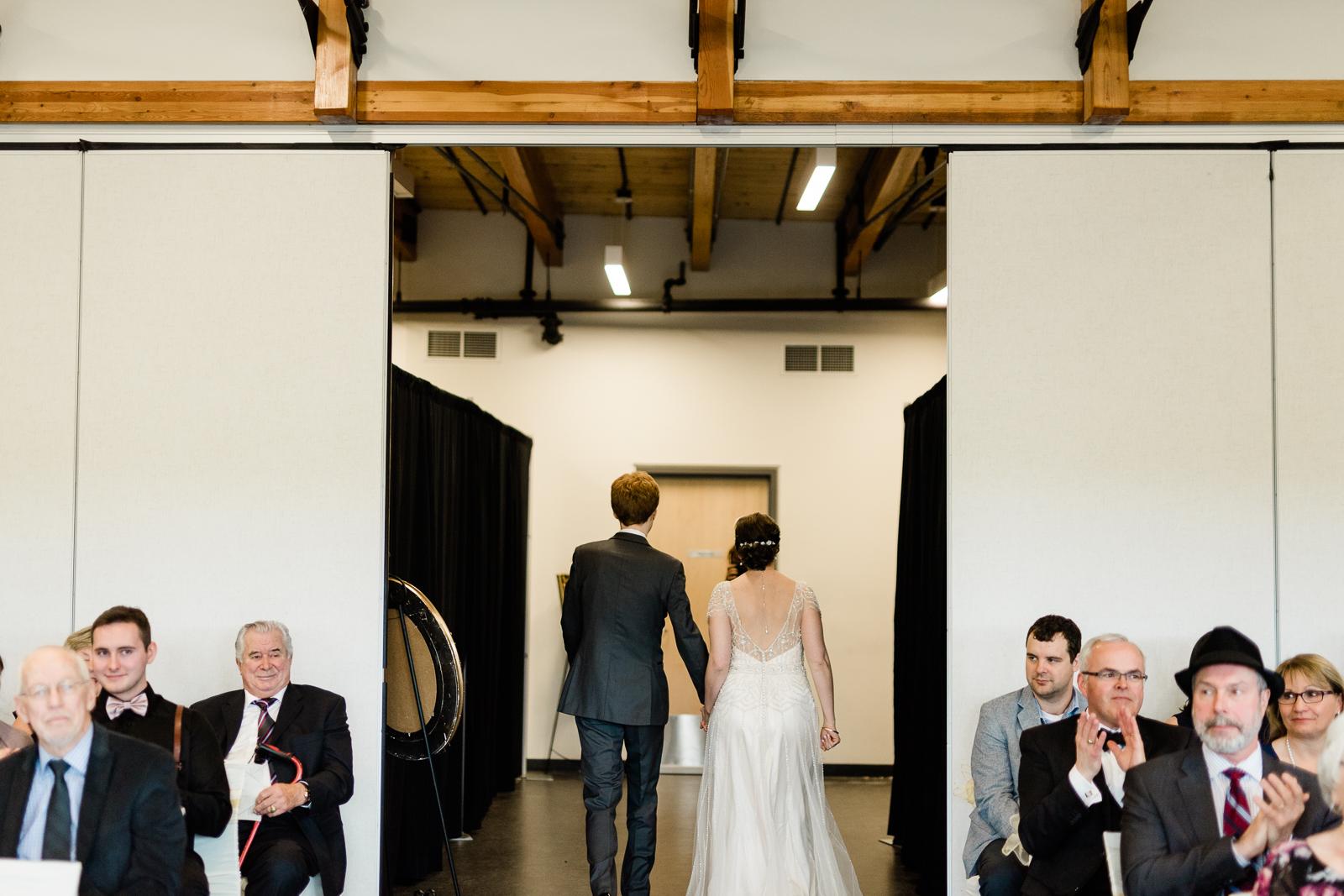 0060manuels-river-st-johns-wedding-photographer.jpg