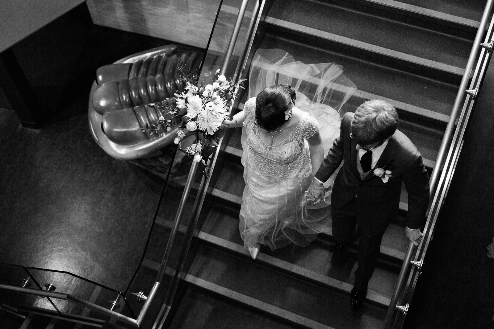 0061manuels-river-st-johns-wedding-photographer.jpg