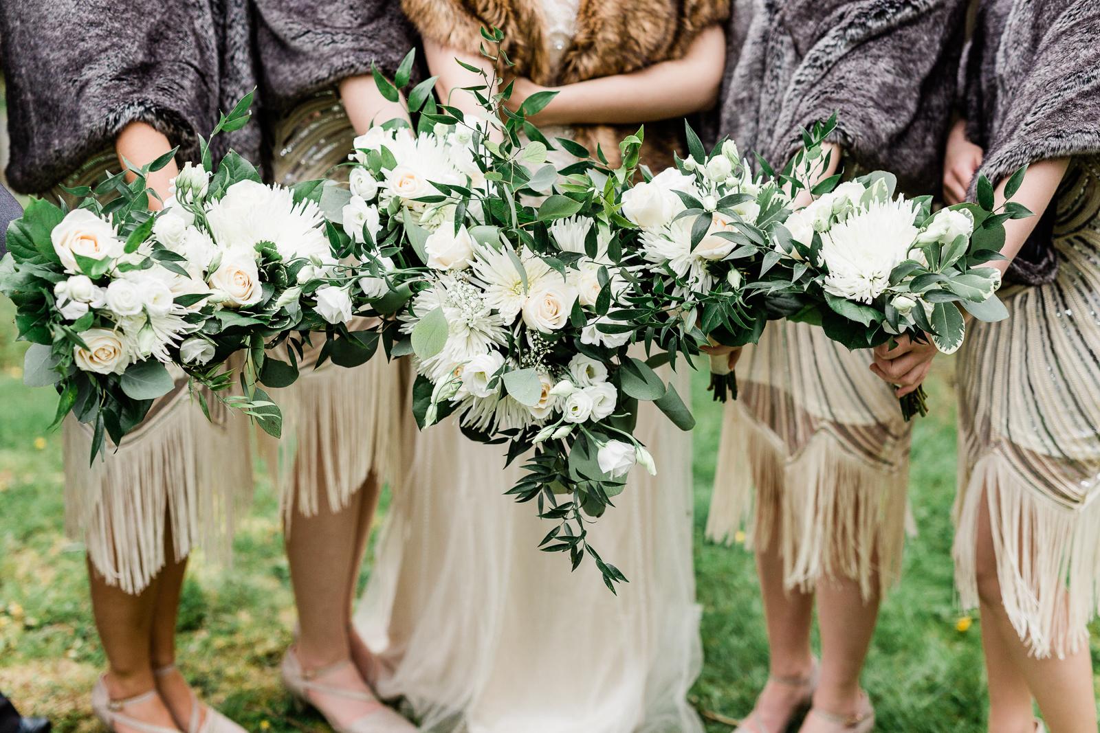 0074manuels-river-st-johns-wedding-photographer.jpg
