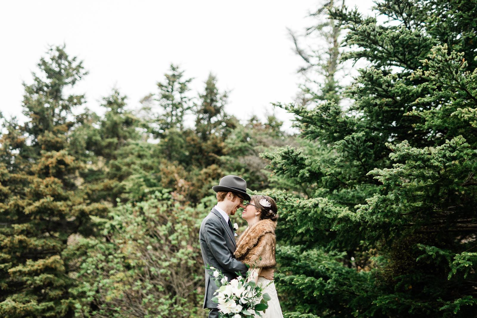0090manuels-river-st-johns-wedding-photographer.jpg