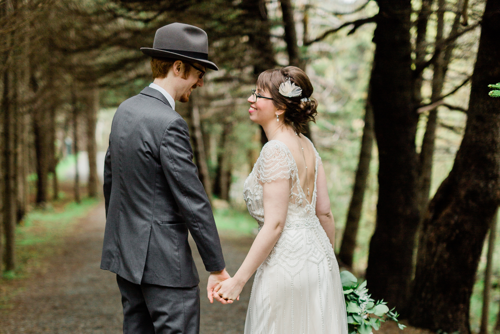 0093manuels-river-st-johns-wedding-photographer.jpg