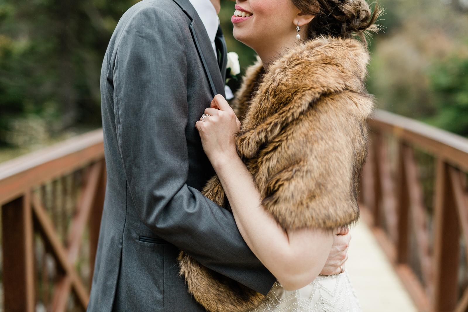 0098manuels-river-st-johns-wedding-photographer.jpg