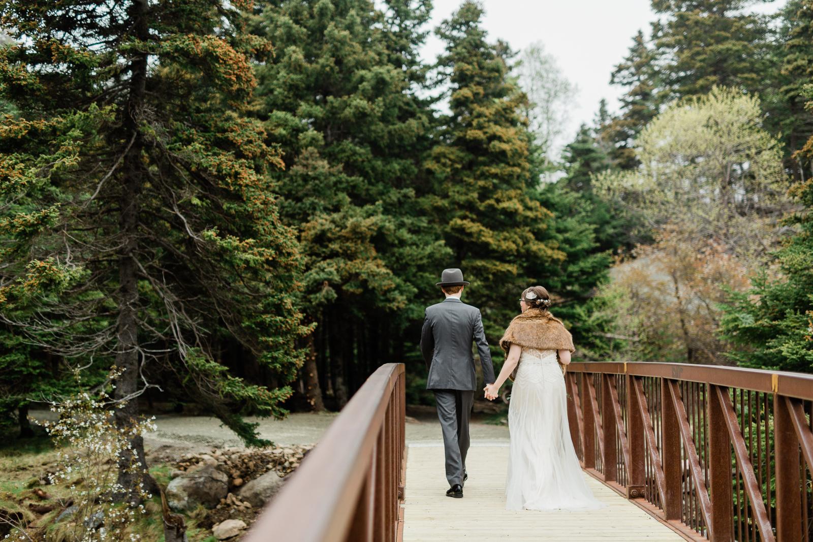 0099manuels-river-st-johns-wedding-photographer.jpg