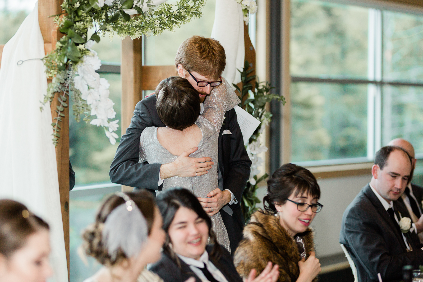 0116manuels-river-st-johns-wedding-photographer.jpg